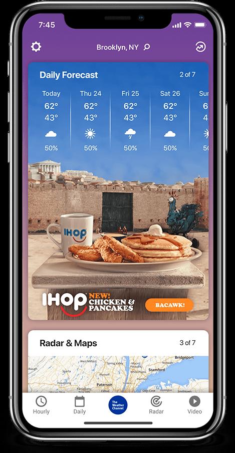 IHOP_Chicken_Pancakes_Mock