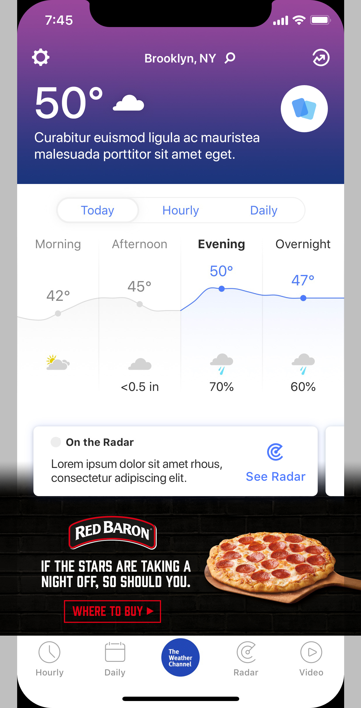 RedBaron_Mobile_LRG_0003_Cloudy Night