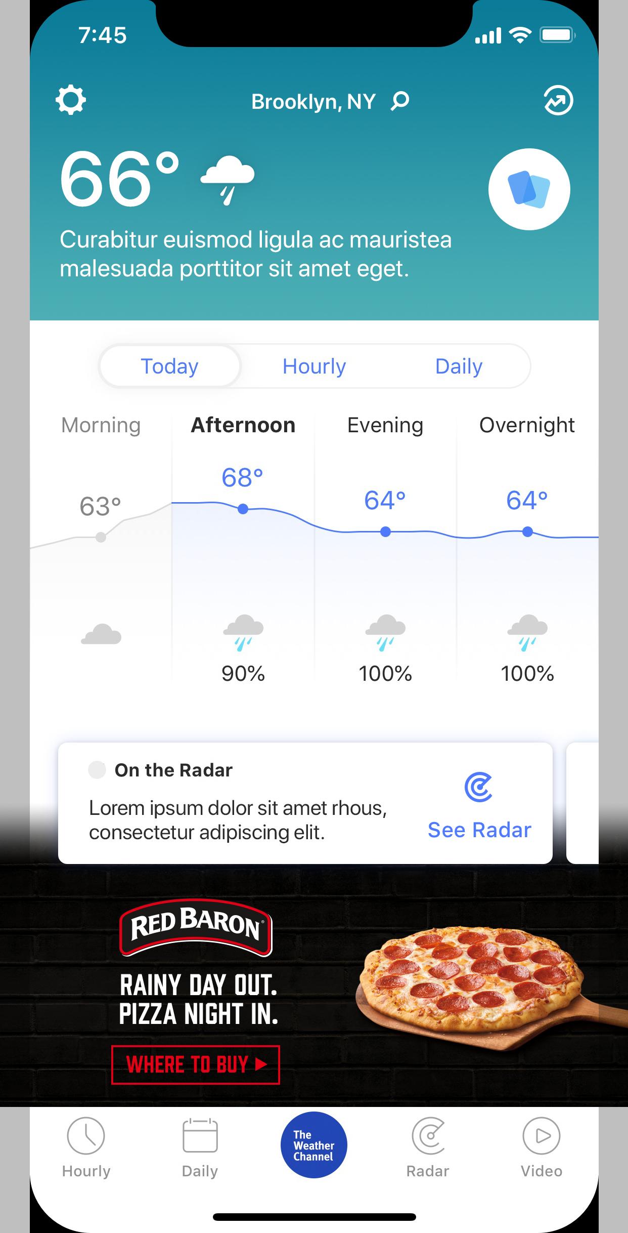 RedBaron_Mobile_LRG_0004_Rainy Day