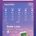 400x510_StormRadar_IF_cloudy_day_003