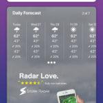 400x510_StormRadar_IF_rainy_day_005