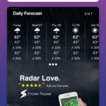 400x510_StormRadar_IF_rainy_night_006