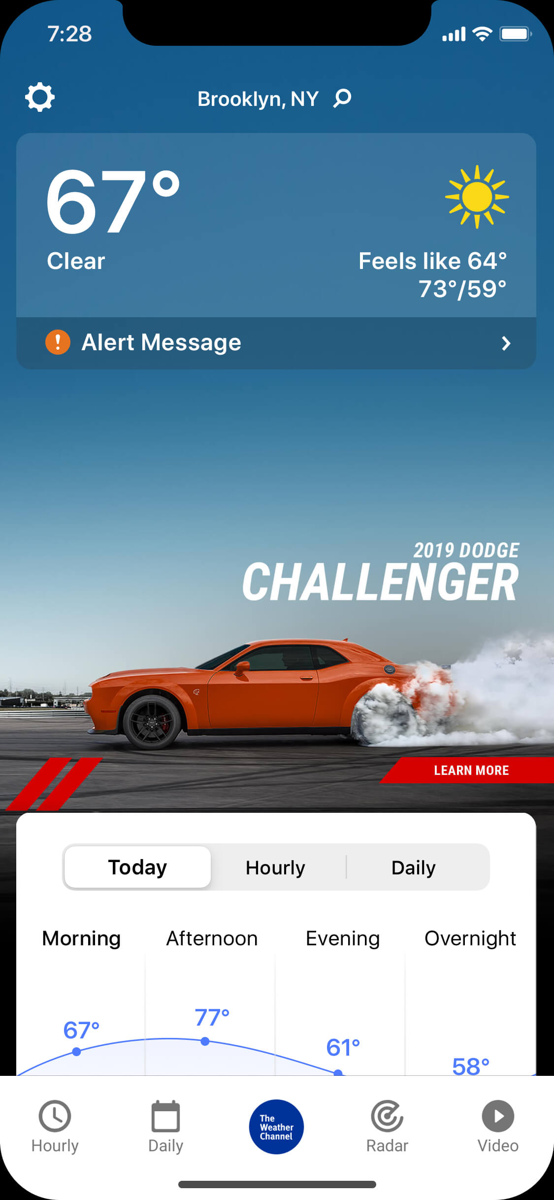 Challenger_clear_day