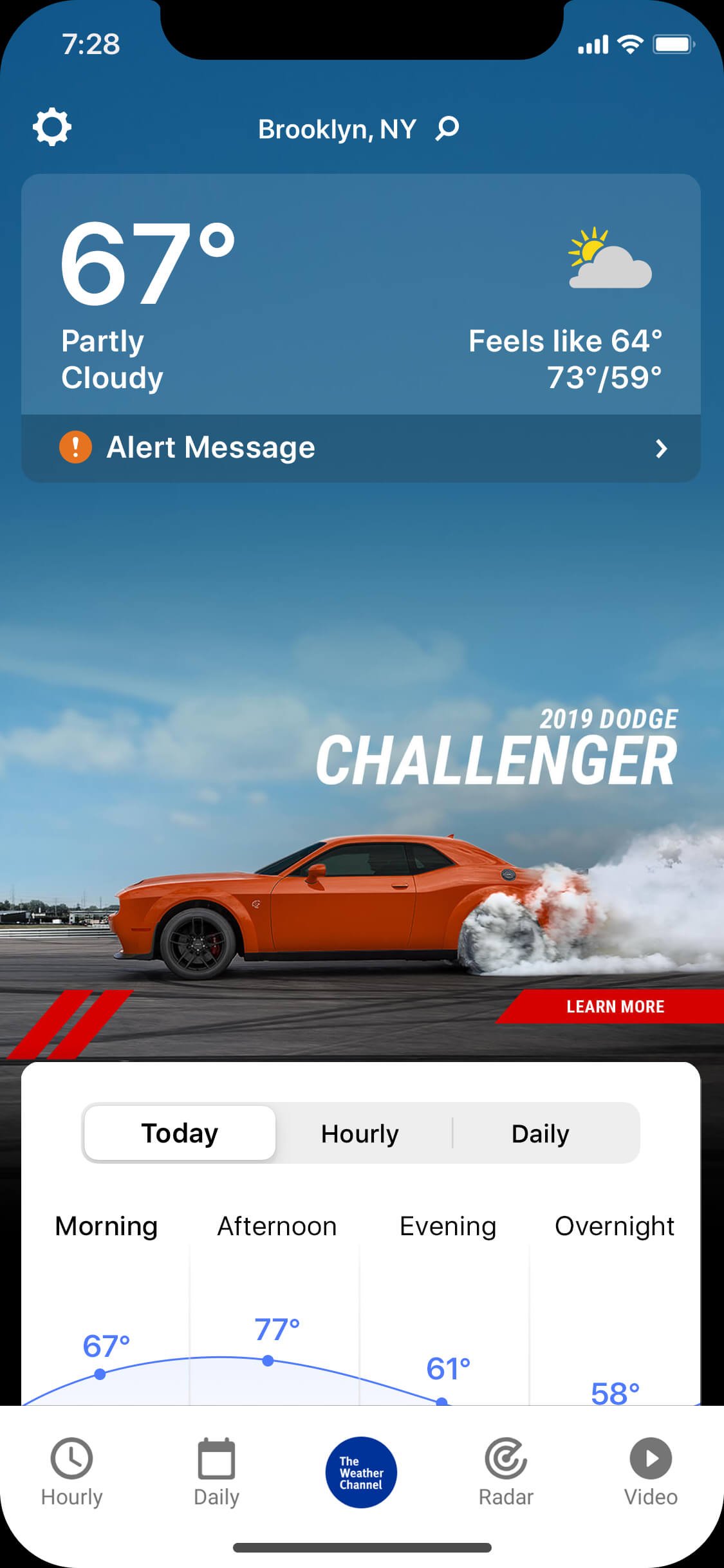 Challenger_cloudy_day