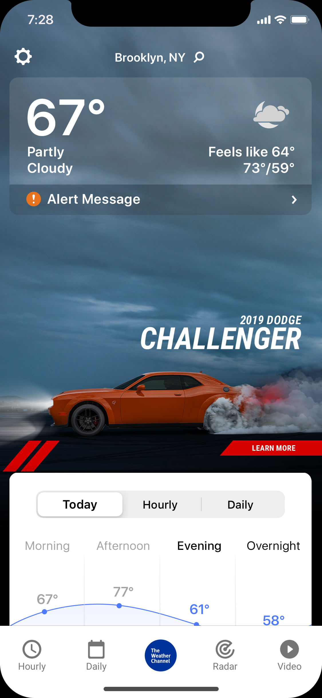 Challenger_cloudy_night