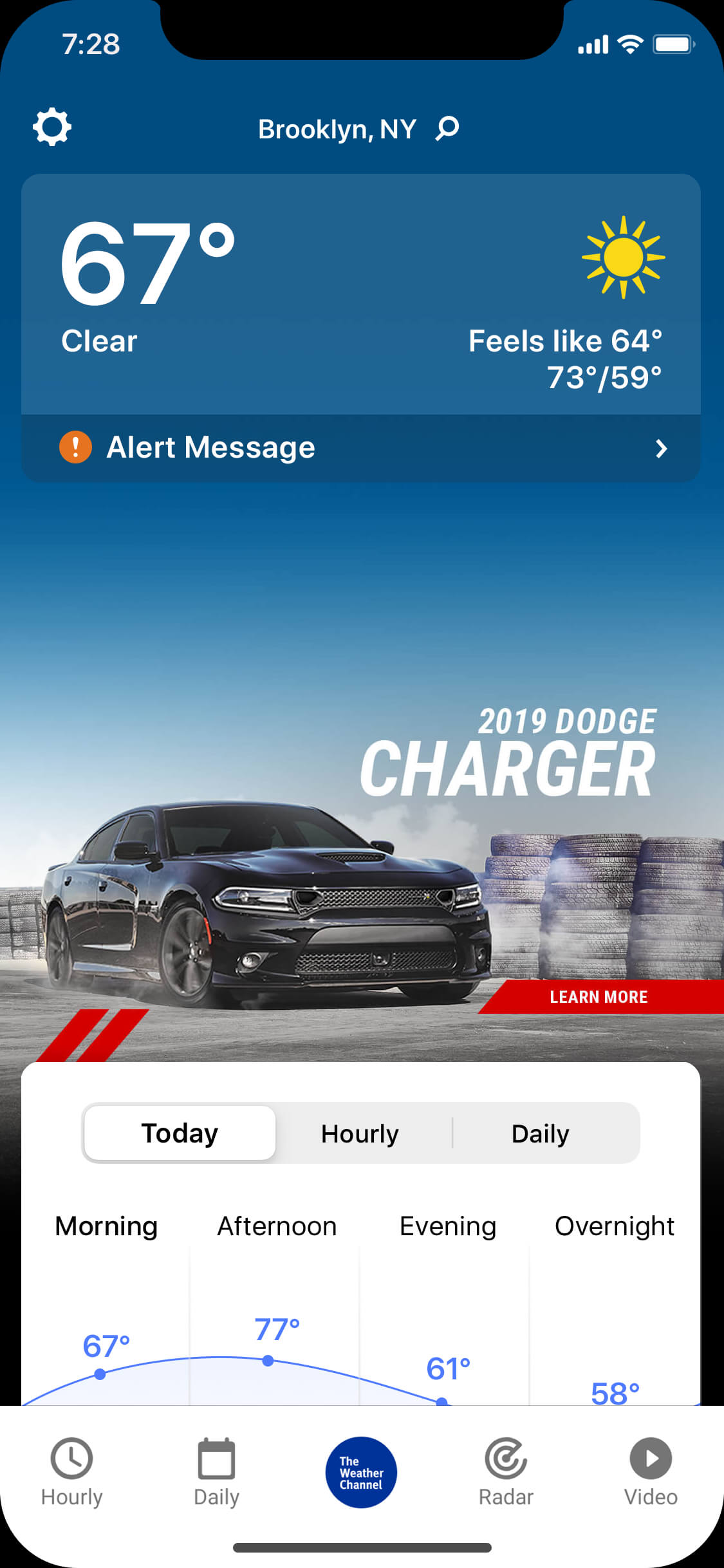 Charger_clear_day