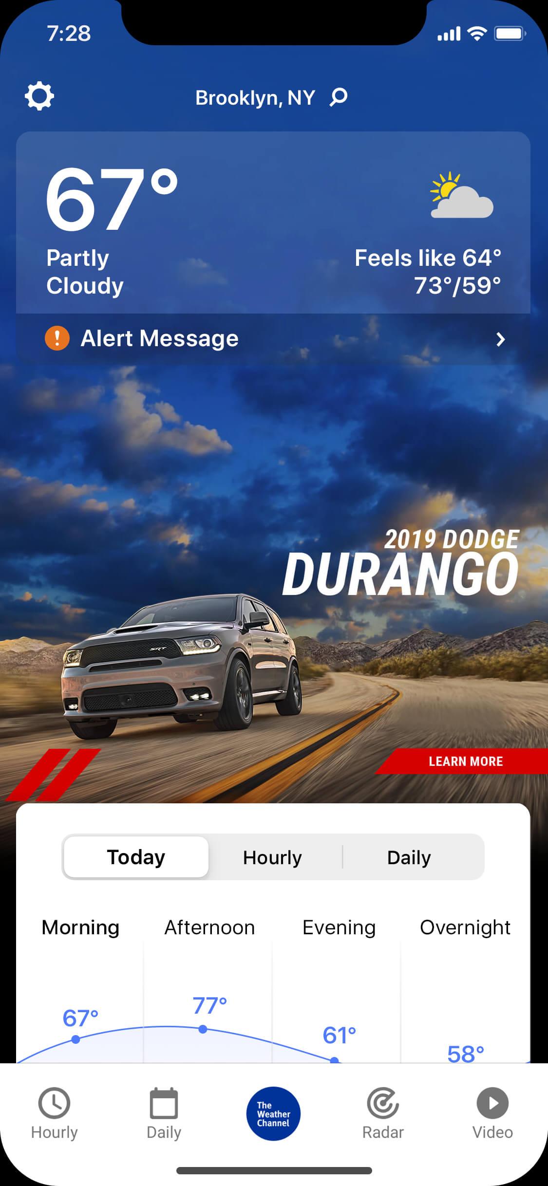 Durango_cloudy_day