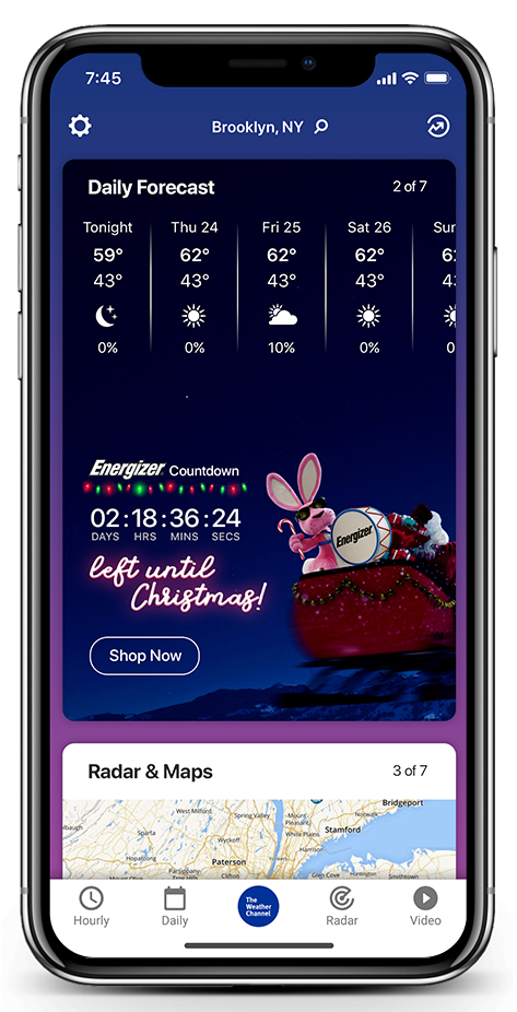 Energizer_Mobile_App-IF_Countdown-Christmas