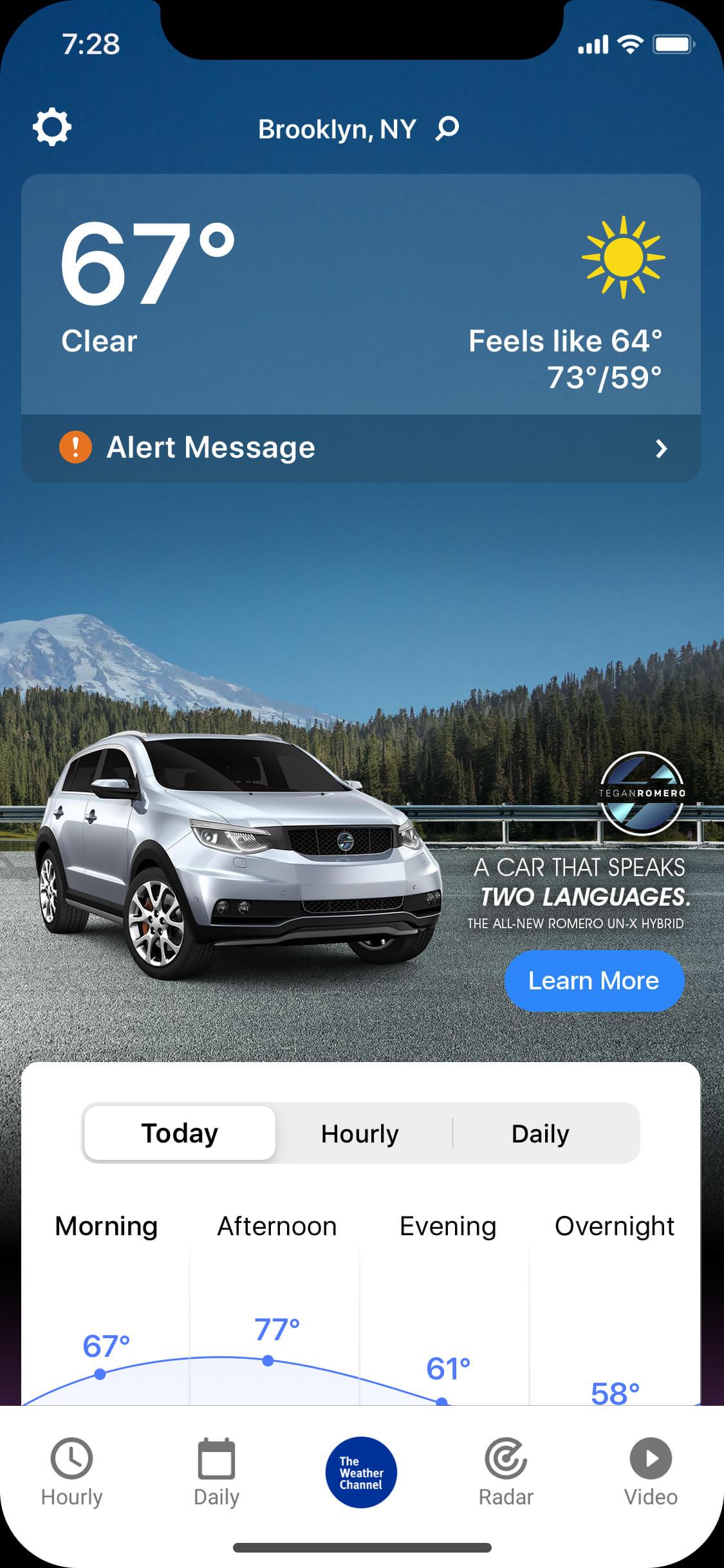 Generic_Automobile-Remero_Hybrid-clear_day-KILO