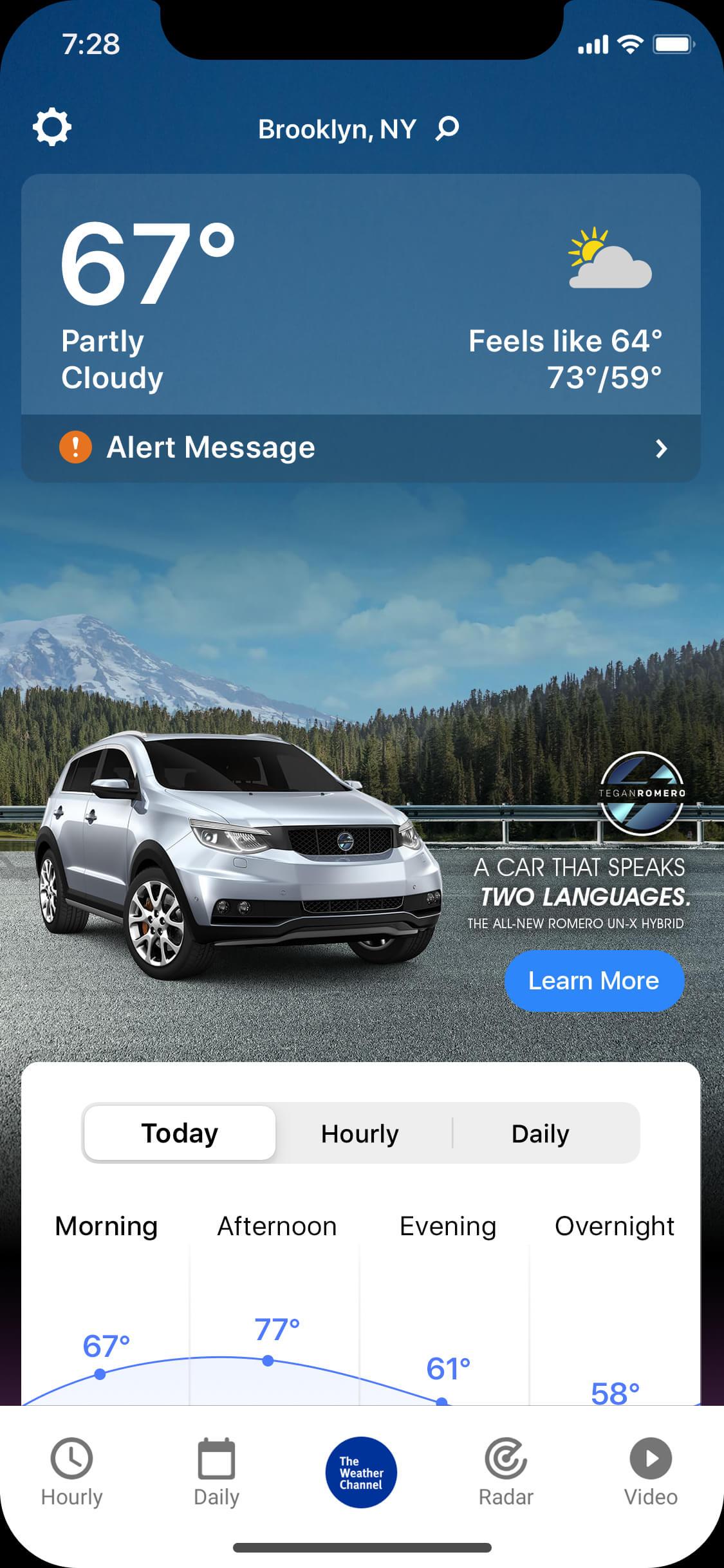 Generic_Automobile-Remero_Hybrid-cloudy_day-KILO