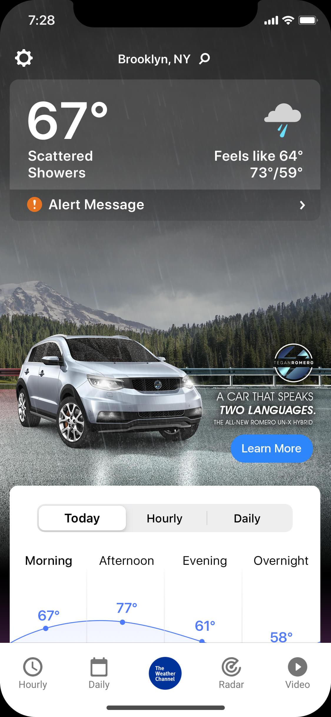 Generic_Automobile-Remero_Hybrid-rainy_day-KILO