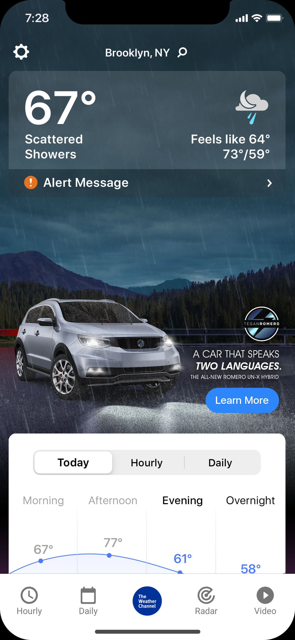 Generic_Automobile-Remero_Hybrid-rainy_night-KILO