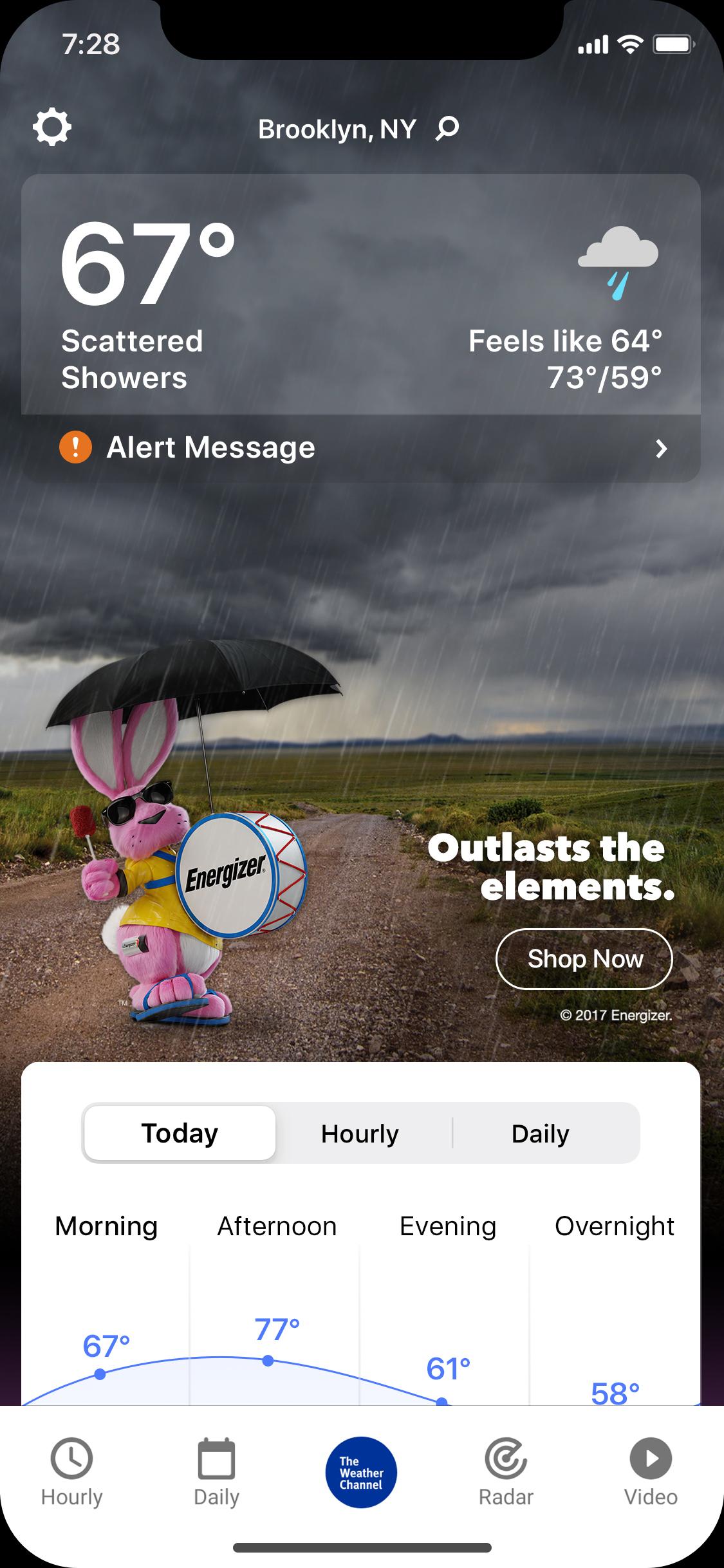 NextGen_0004_rainy_day