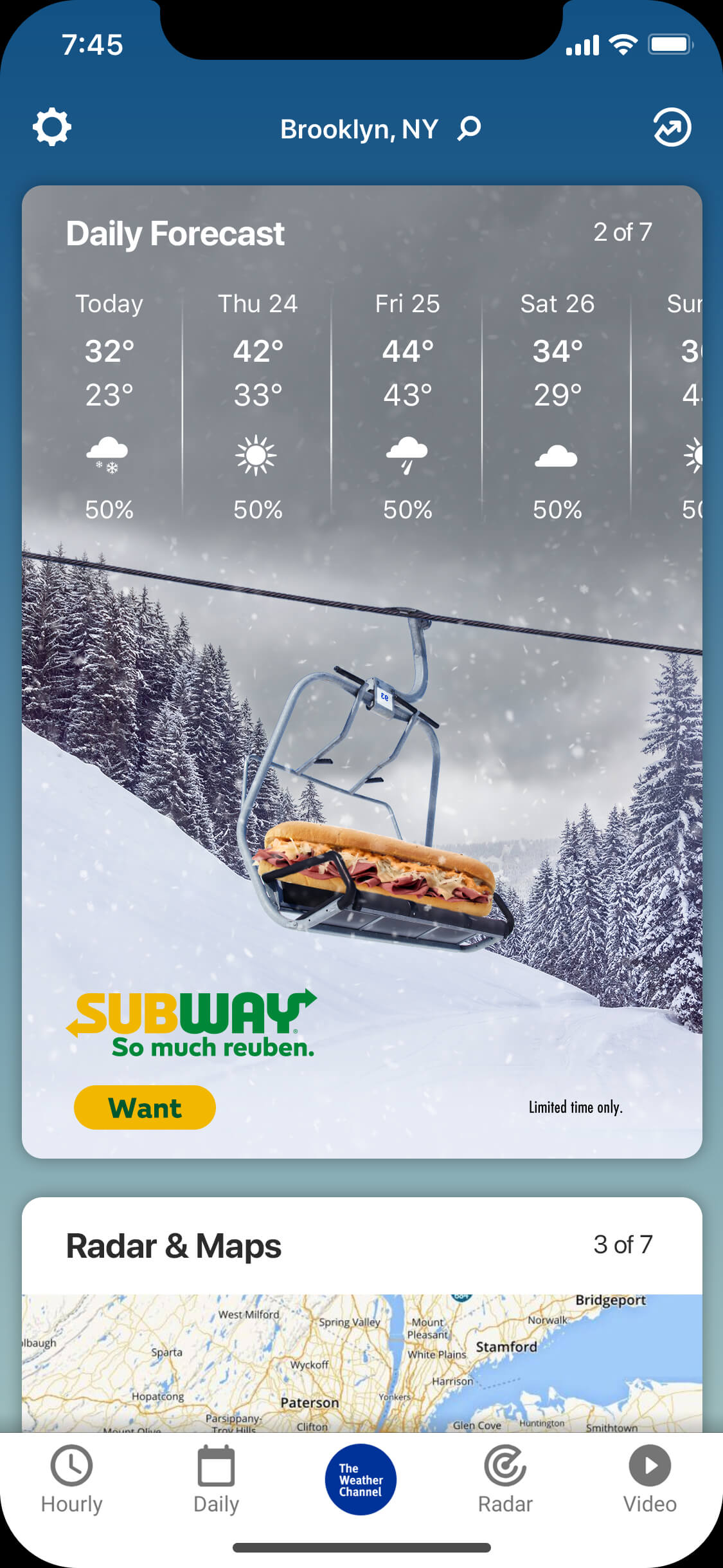 Subway_IF_Mock
