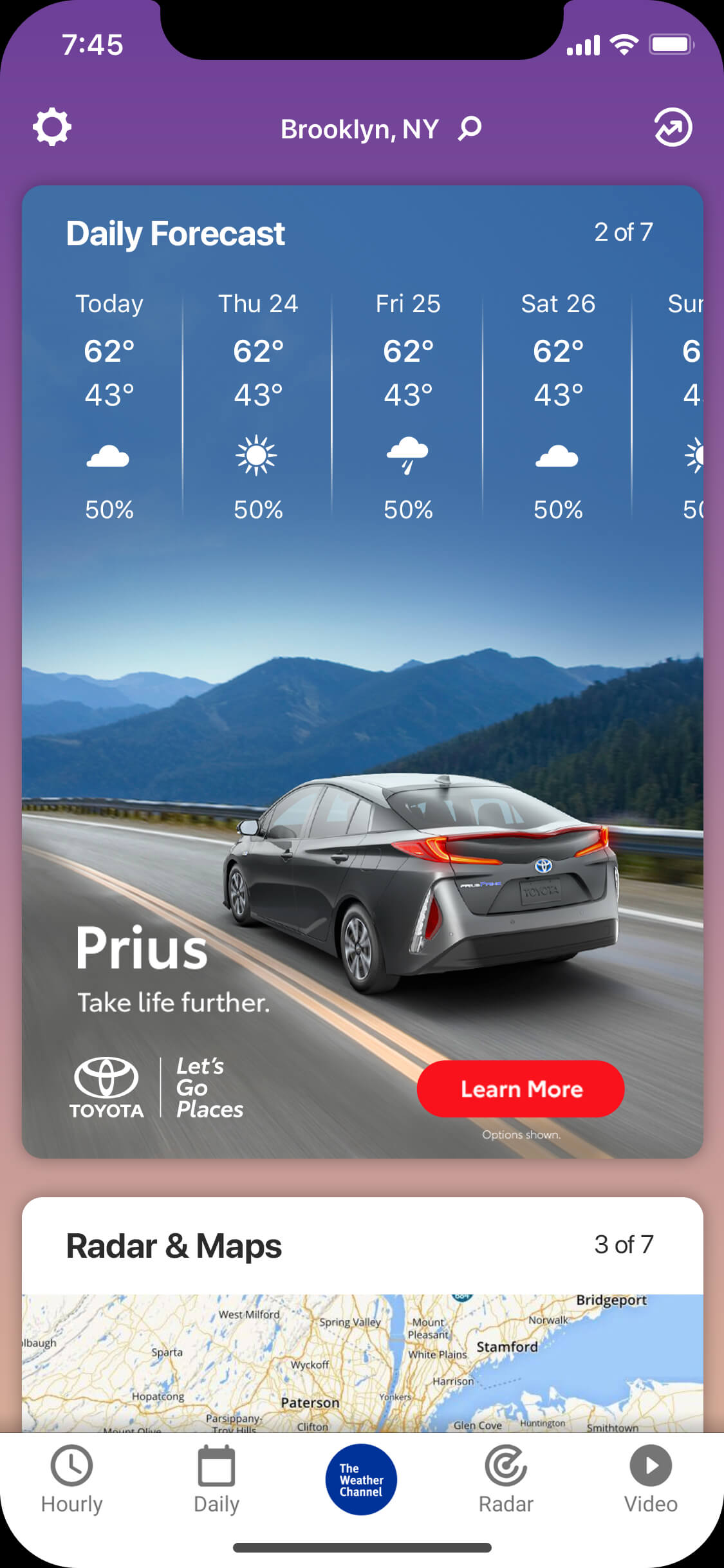 Toyota_IF_003_Cloudy_Day