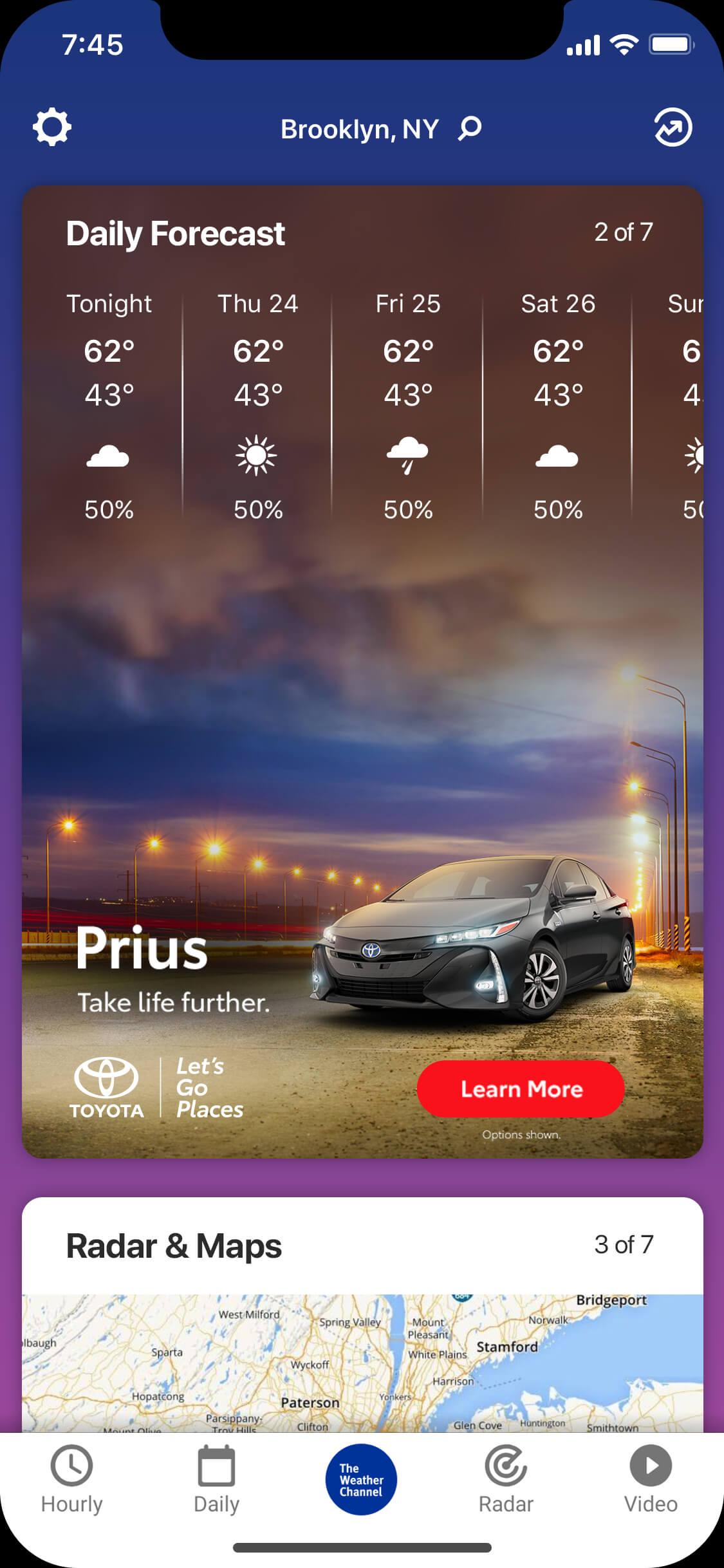 Toyota_IF_004_Cloudy_Night