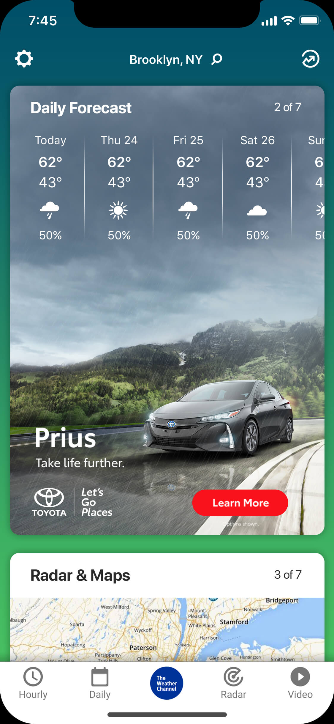 Toyota_IF_005_Rainy_Day