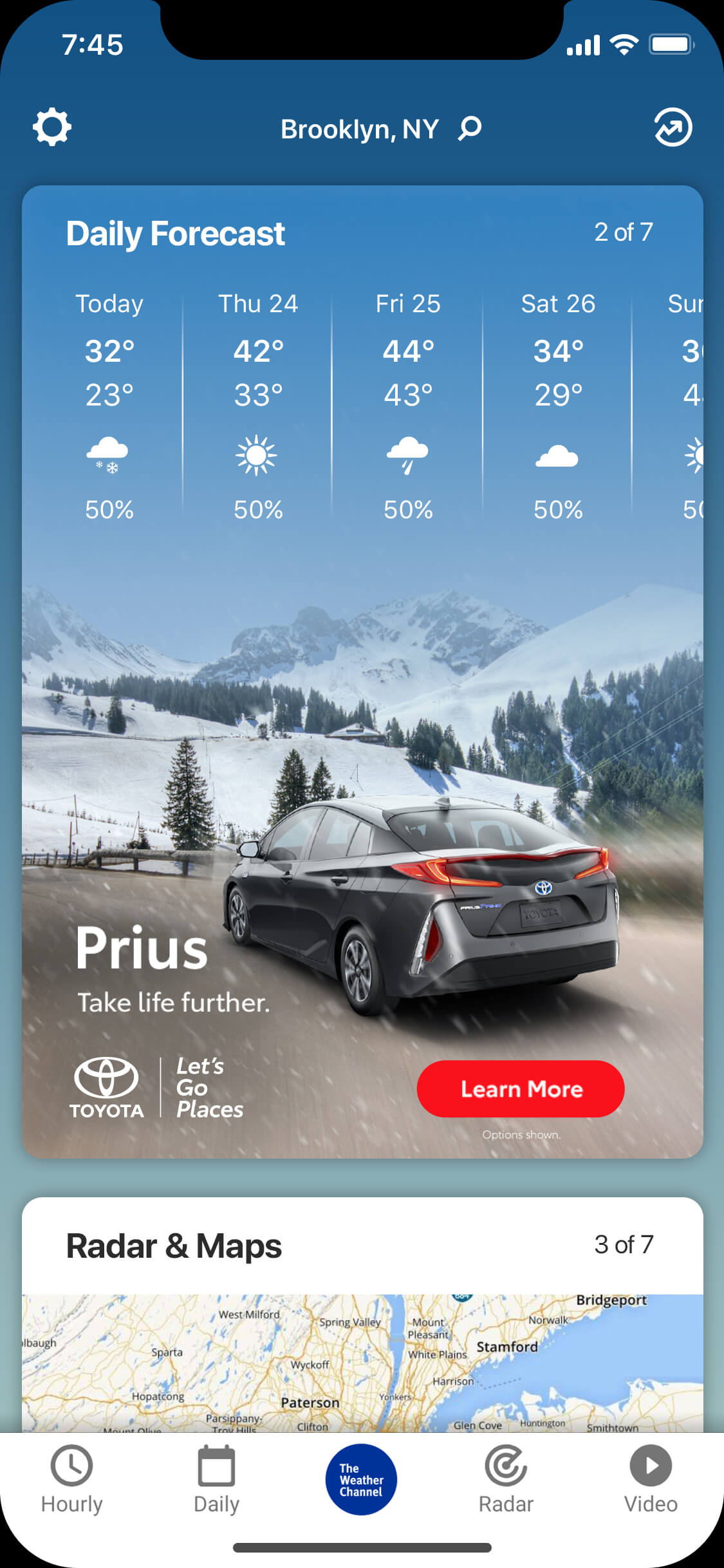 Toyota_IF_007_Wintry_Day