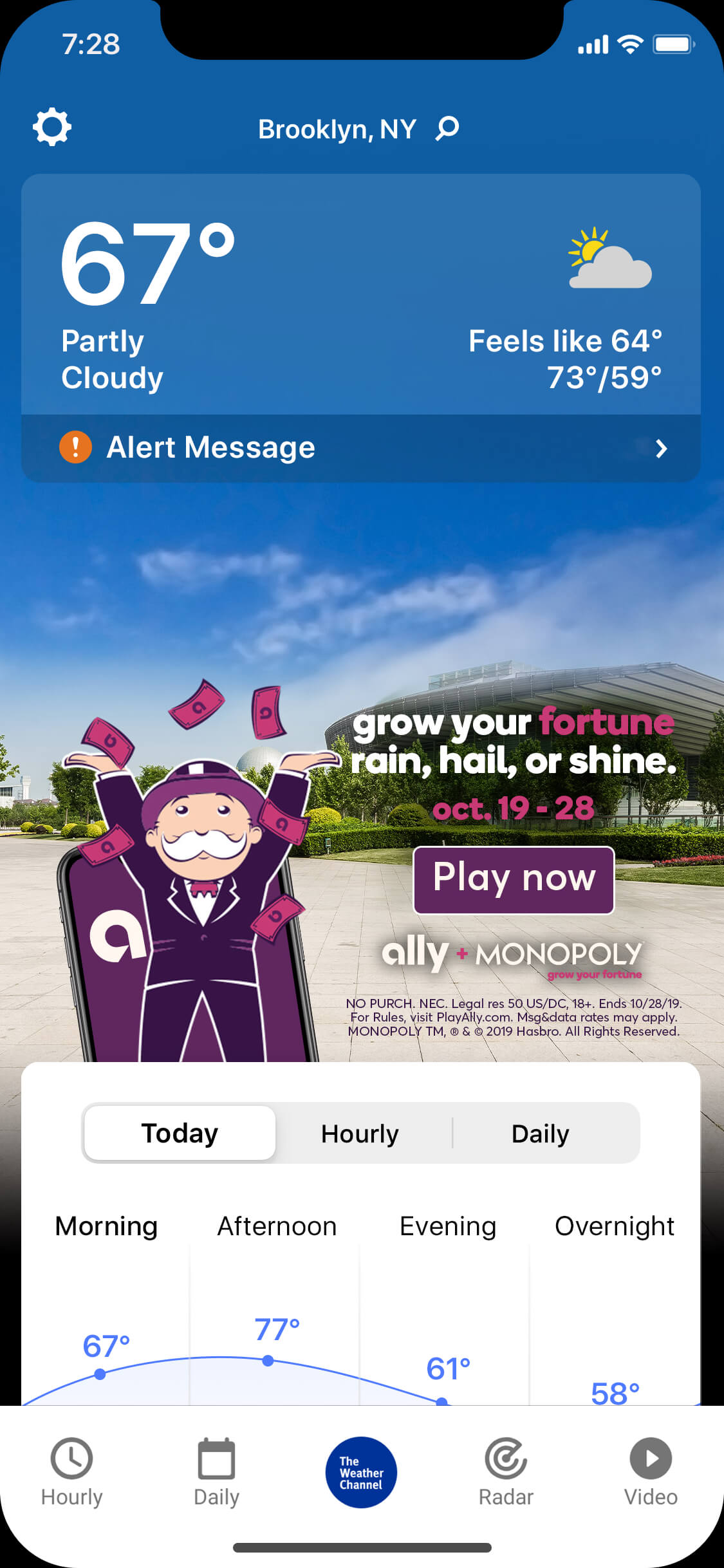 Ally-Bank_cloudy_day