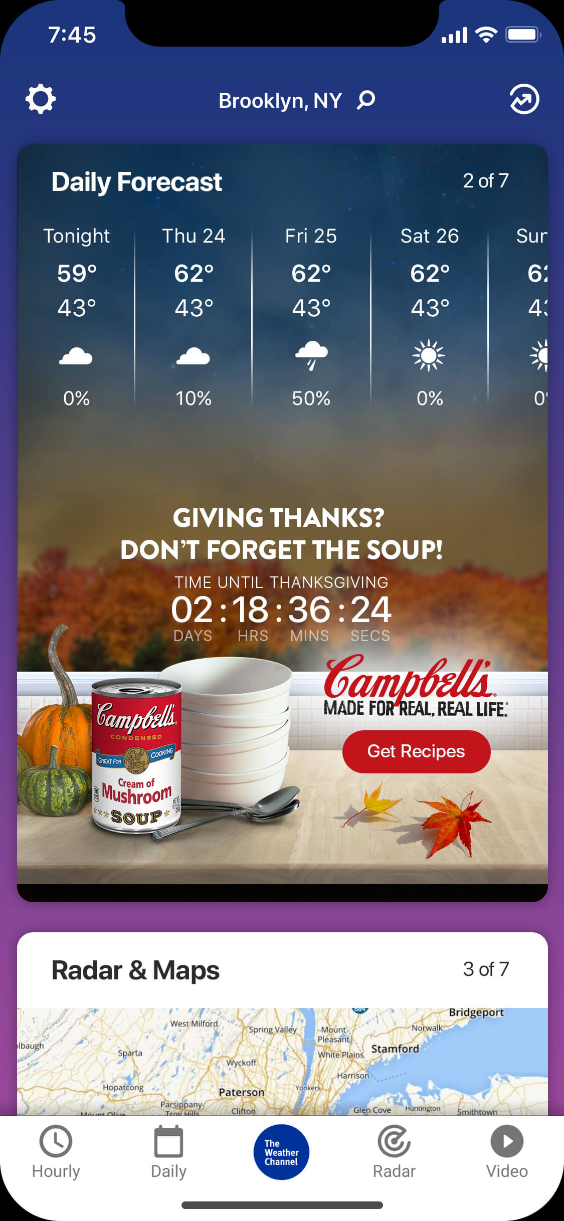 Campbell's_Thanksgiving_IF_Countdown_Mock