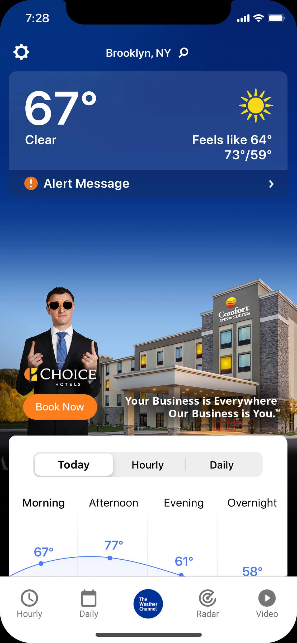 Choice_Hotels_Mock_KILO