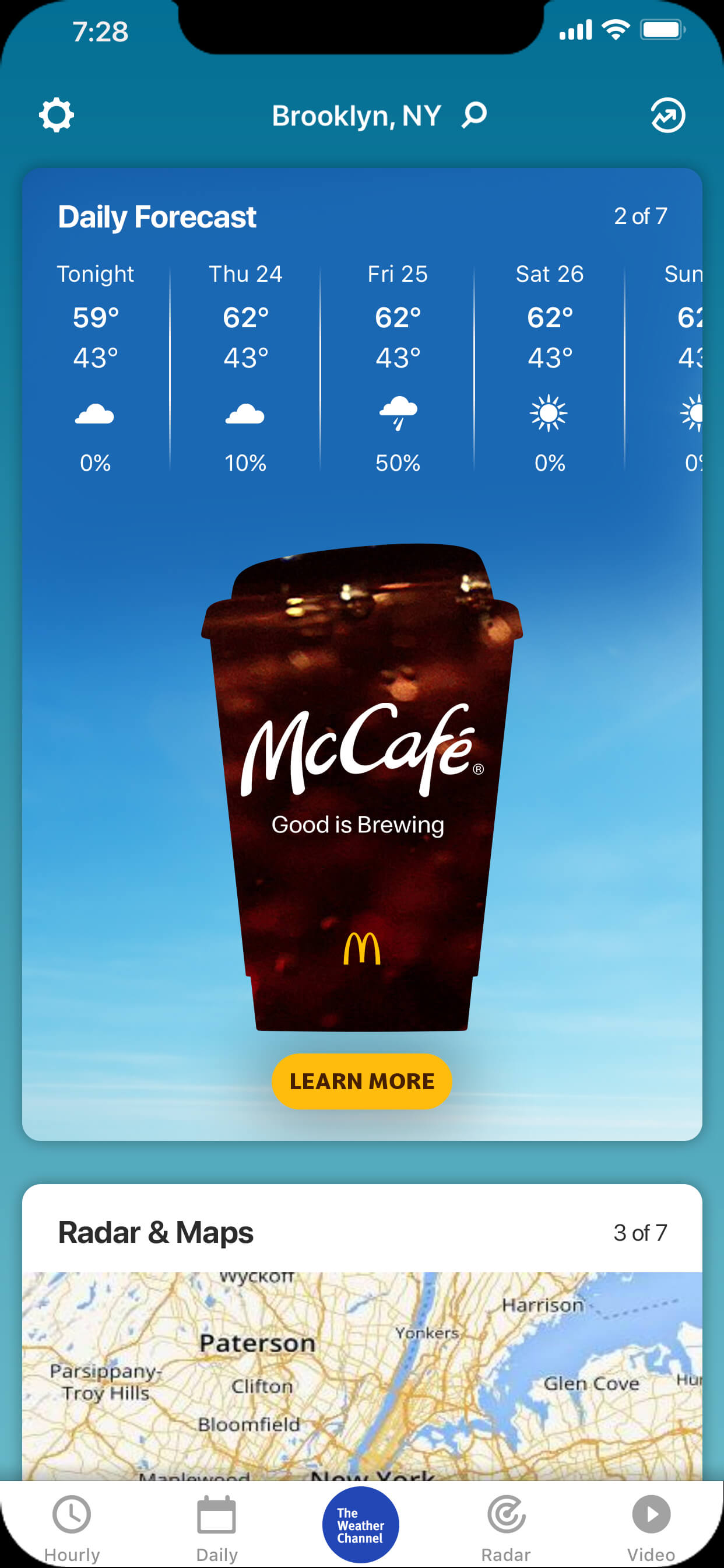 McCafe_IF_McCade_IF_001_clear_day