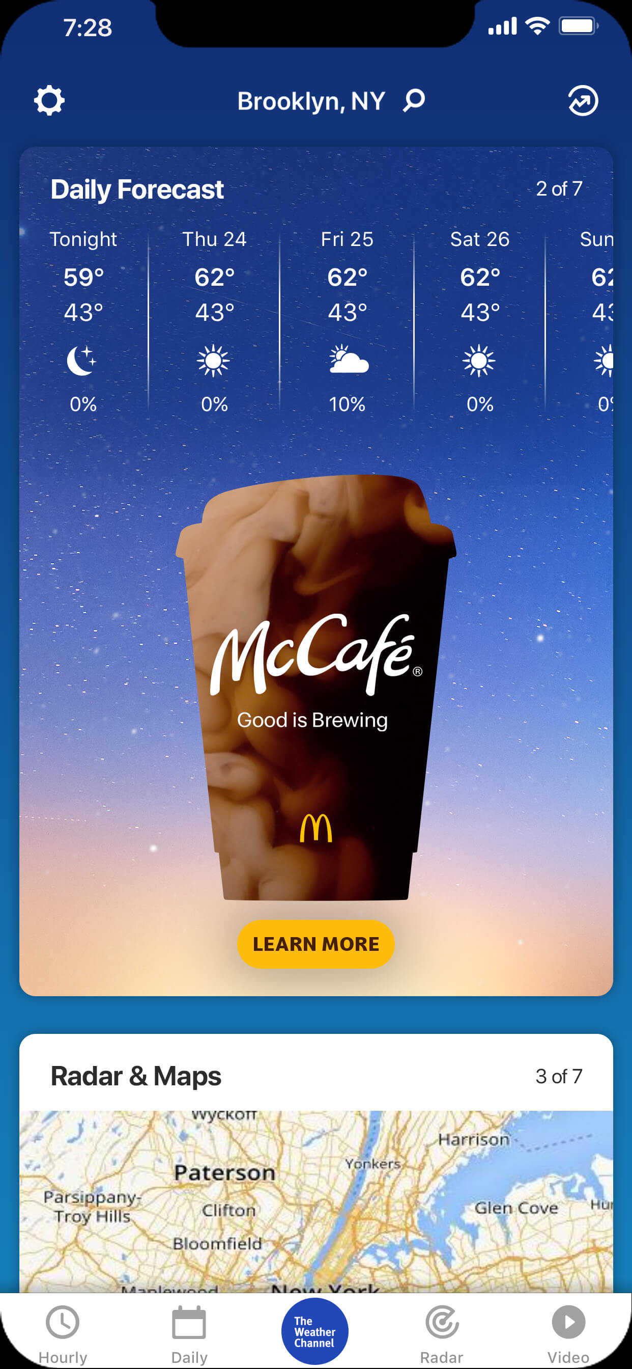 McCafe_IF_McCade_IF_002_clear_night