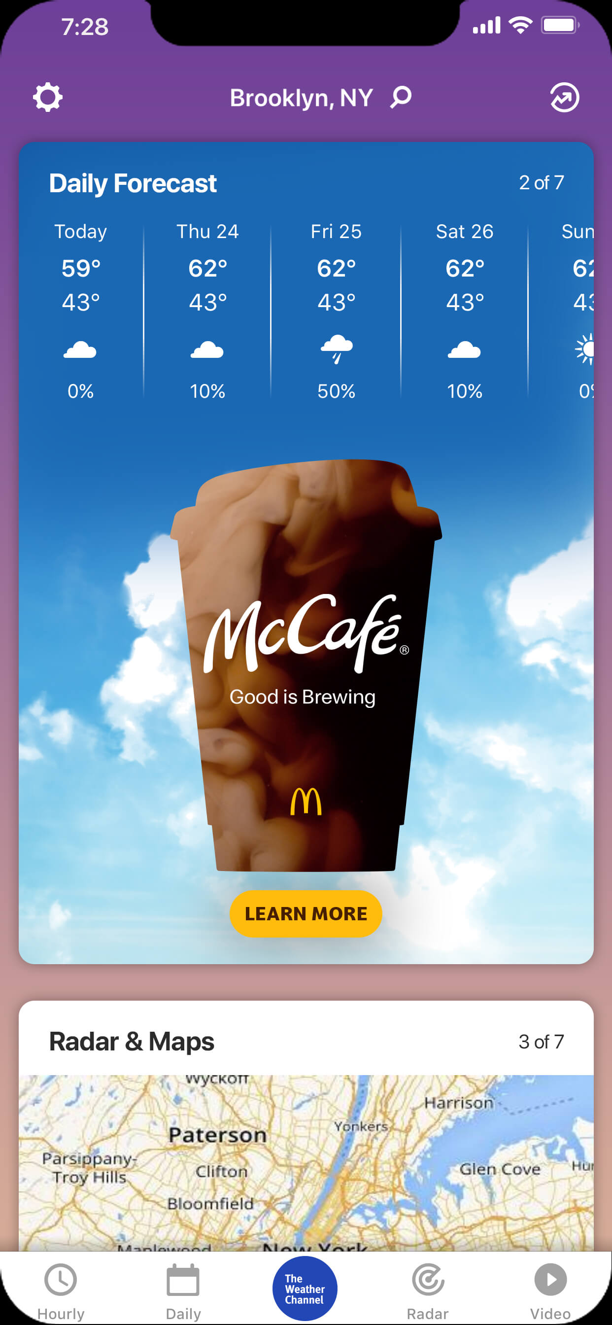McCafe_IF_McCade_IF_003_cloudy_day