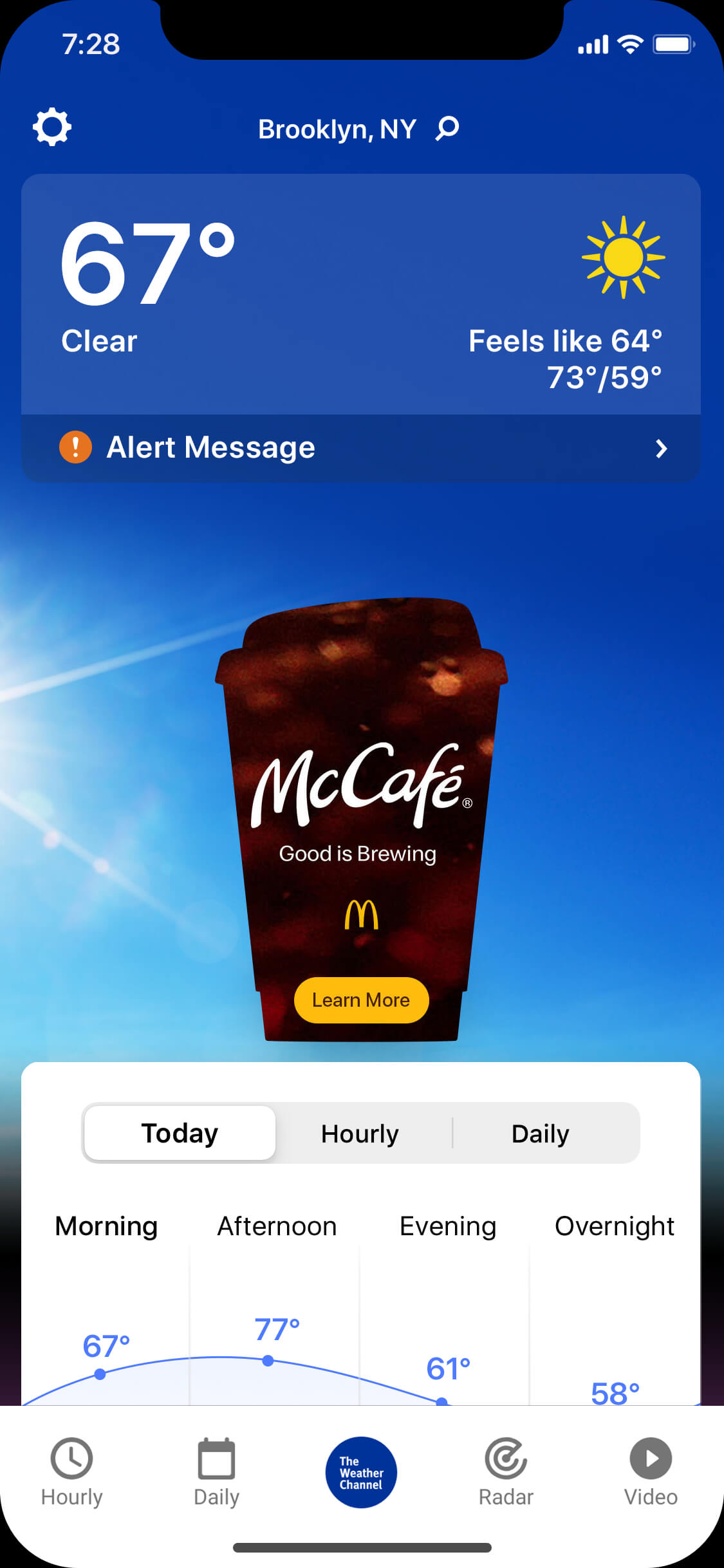 McCafe_clear_day