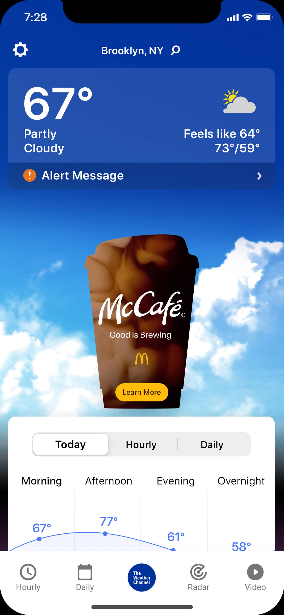 McCafe_cloudy_day