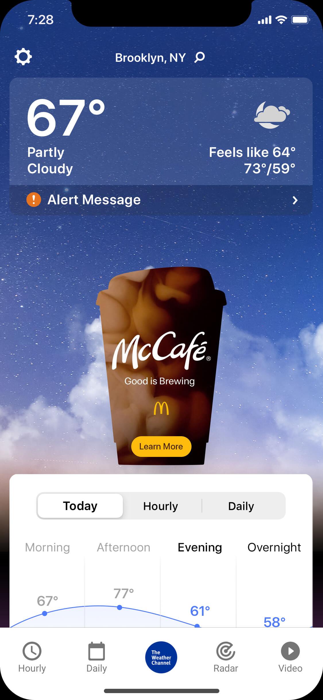 McCafe_cloudy_night