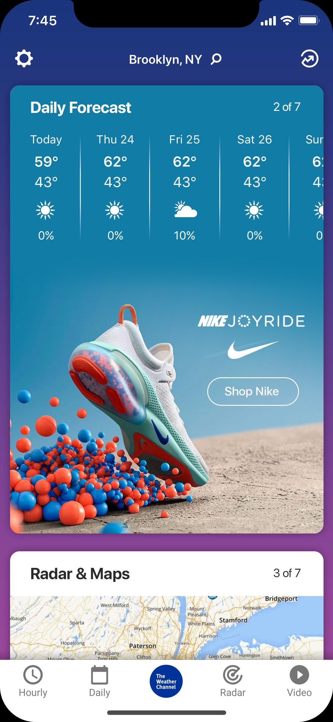 Nike-IF-static