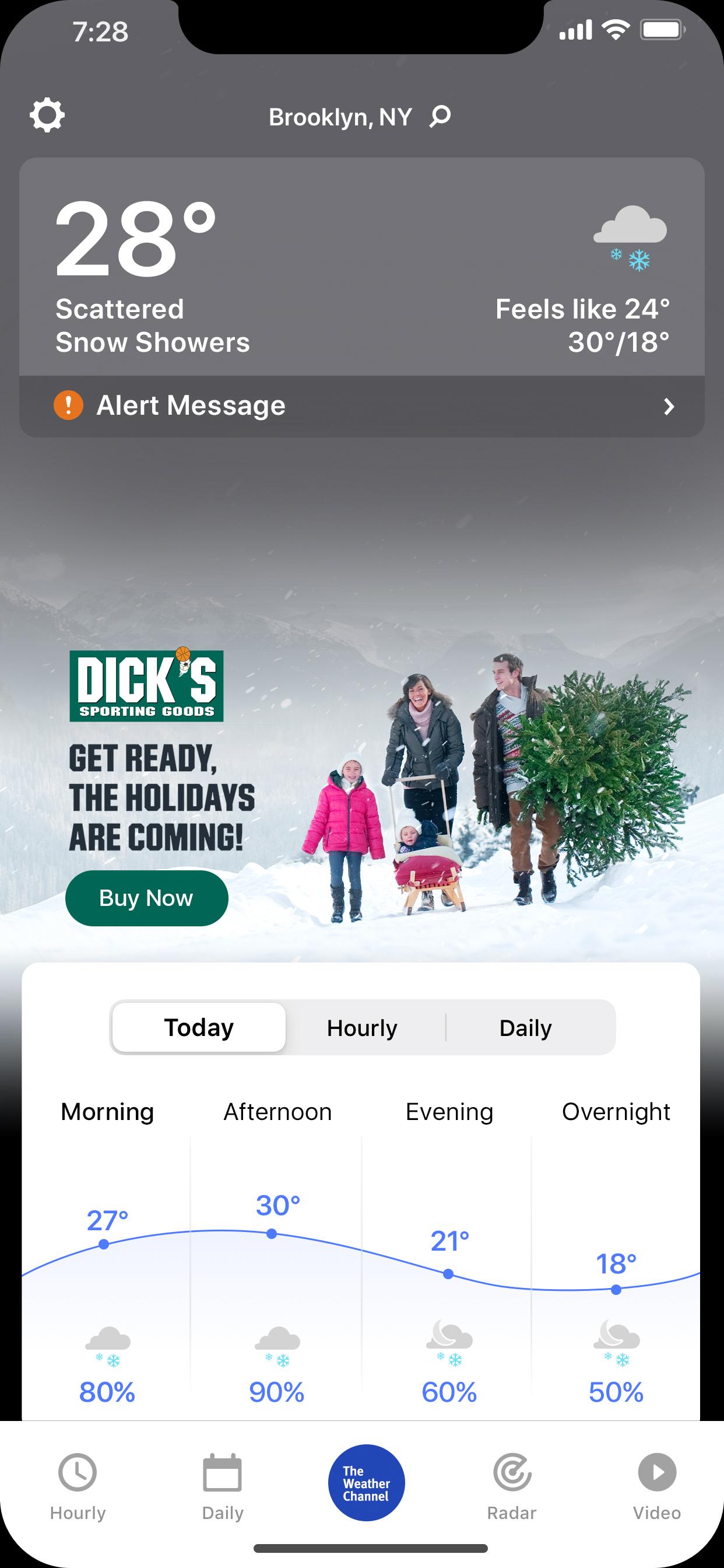 DicksSportingGoods_Mobile_App-IM_NextGen-Mock