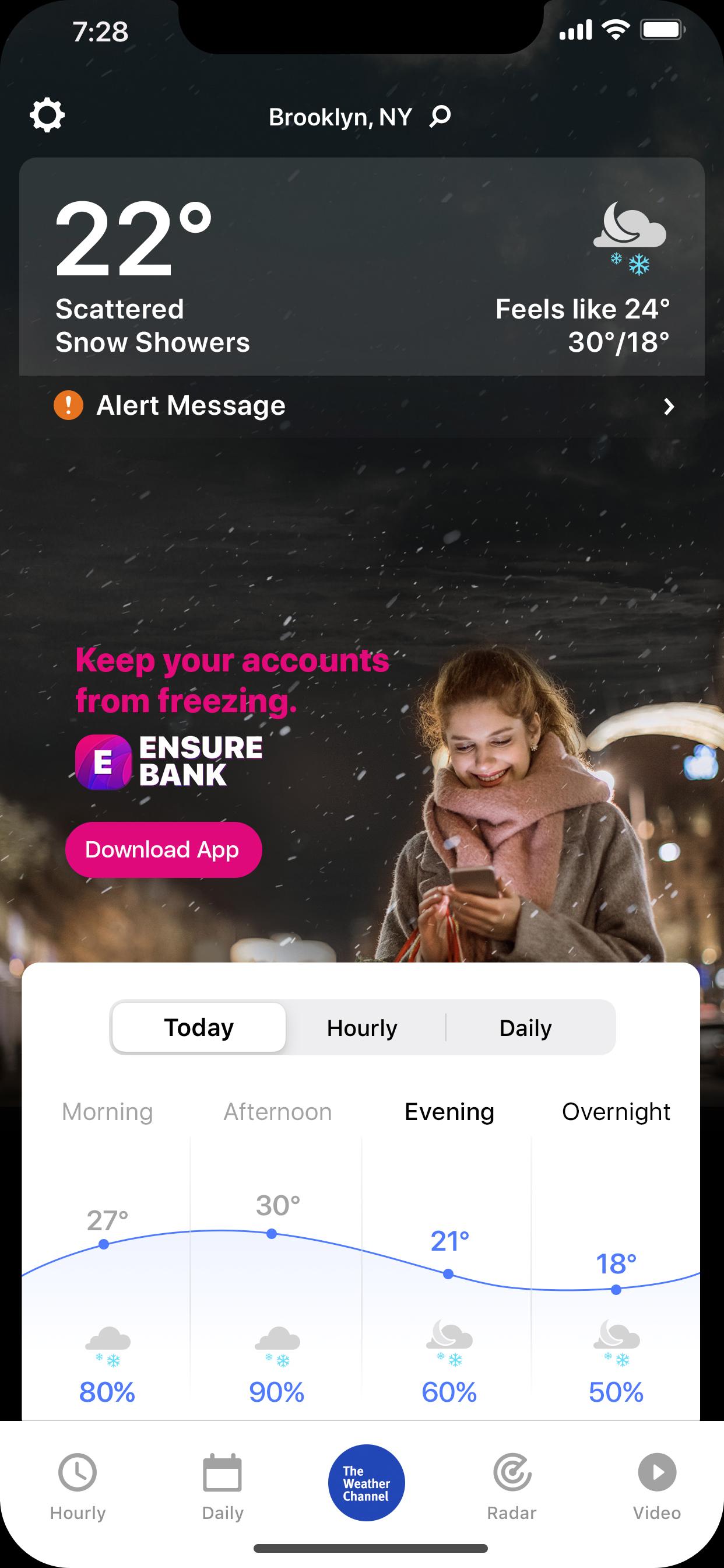 GenericBankApp_Mobile_App-IM_NextGen-Mock_Winter Night
