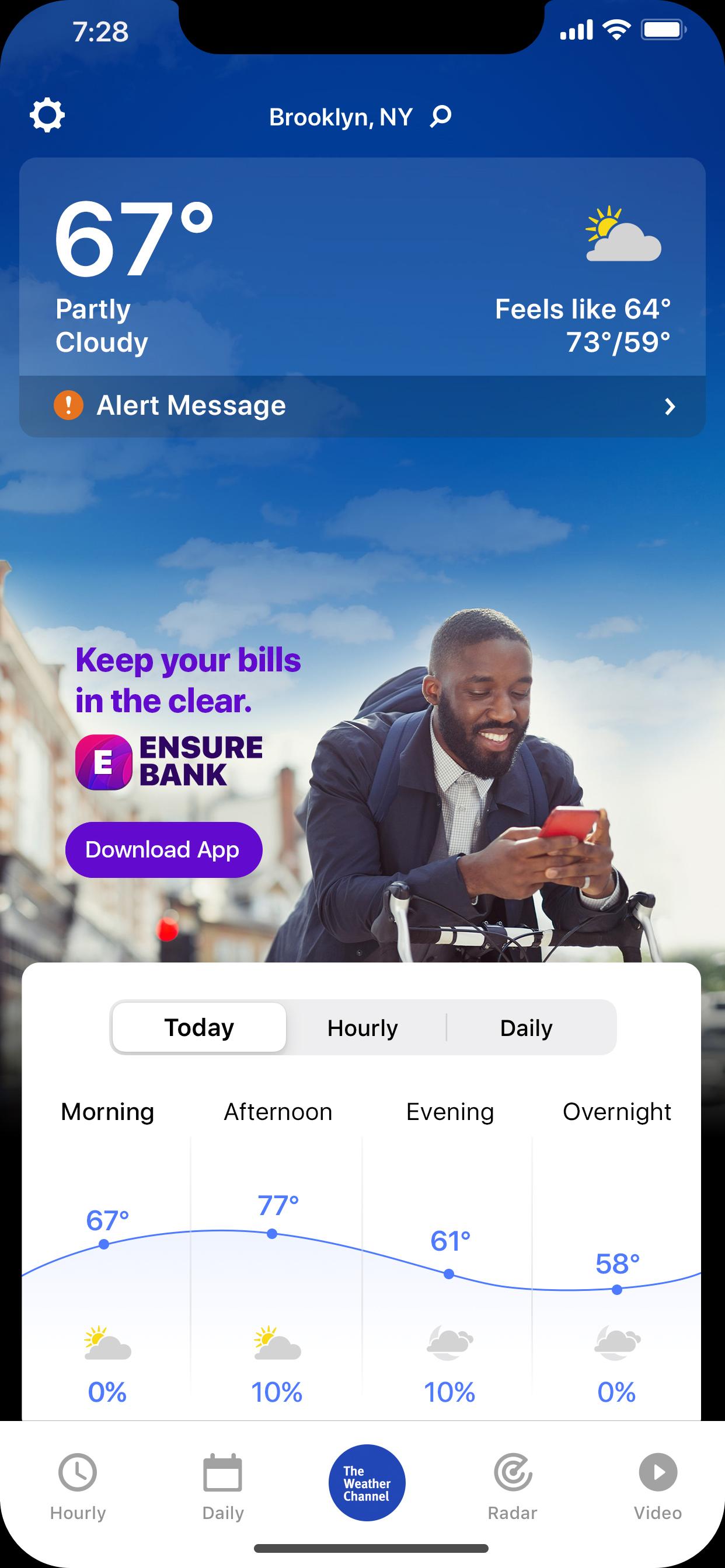 GenericBankApp_Mobile_App-IM_NextGen-Mock__Cloudy Day