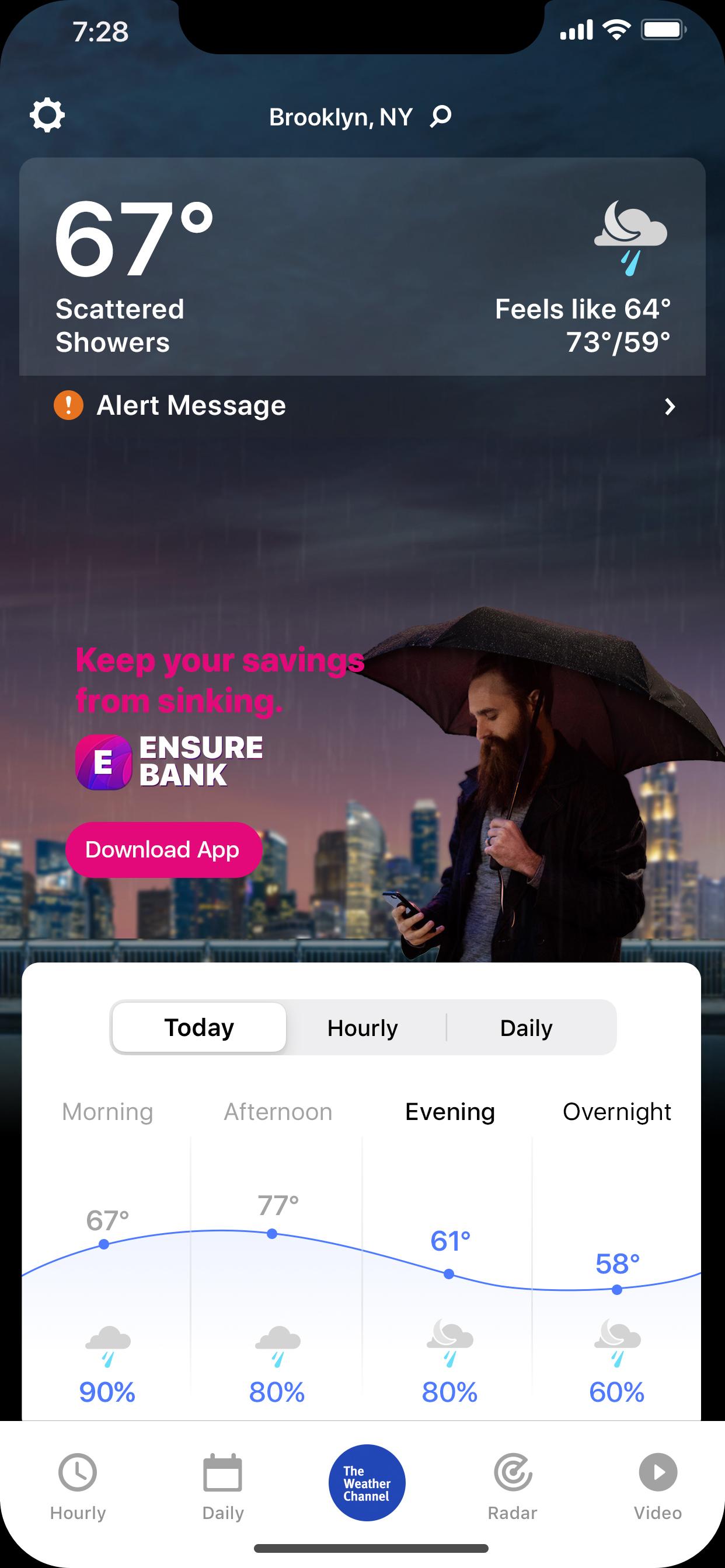 GenericBankApp_Mobile_App-IM_NextGen-Mock__Rainy Night