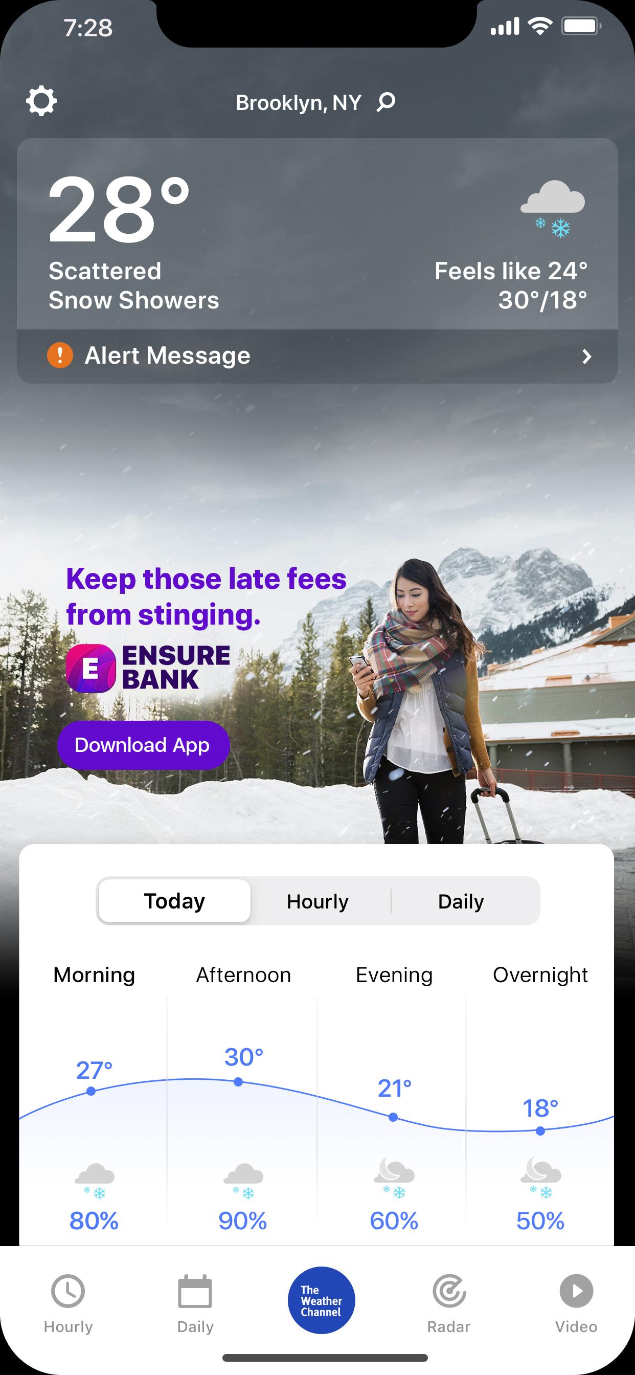 GenericBankApp_Mobile_App-IM_NextGen-Mock__Winter Day