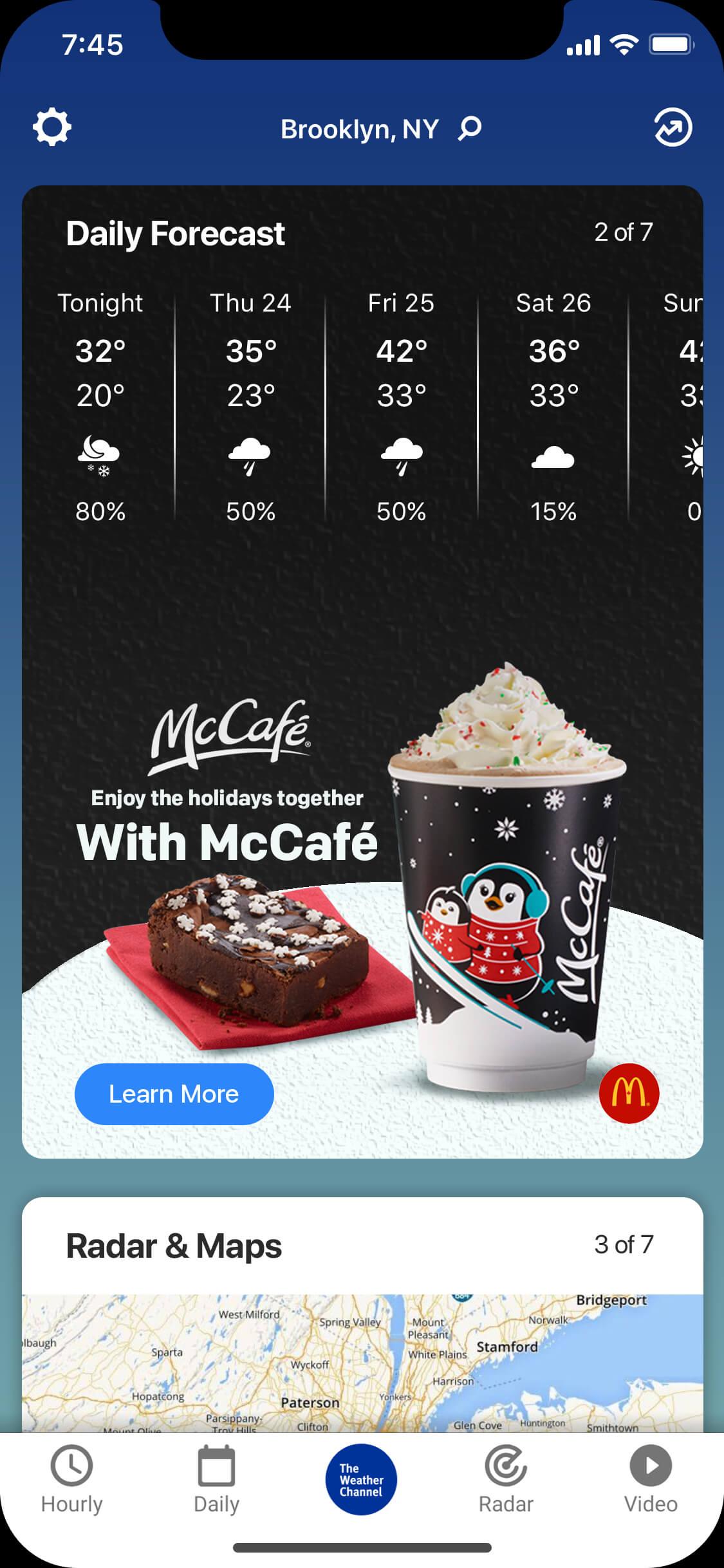 McCafe-Mobile_App-IF_mock-08012019