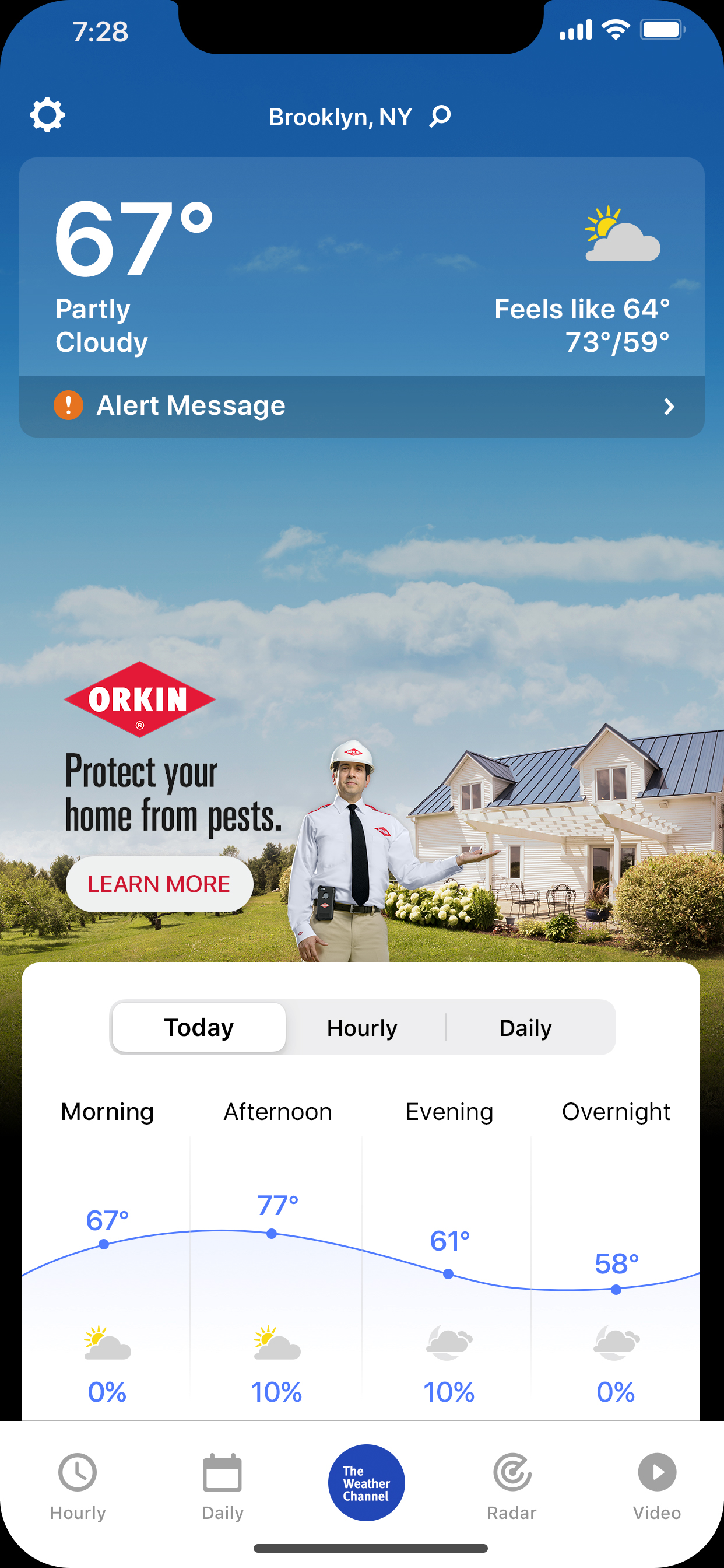 Orkin_Mobile_App-IM_NextGen-Mock_R2