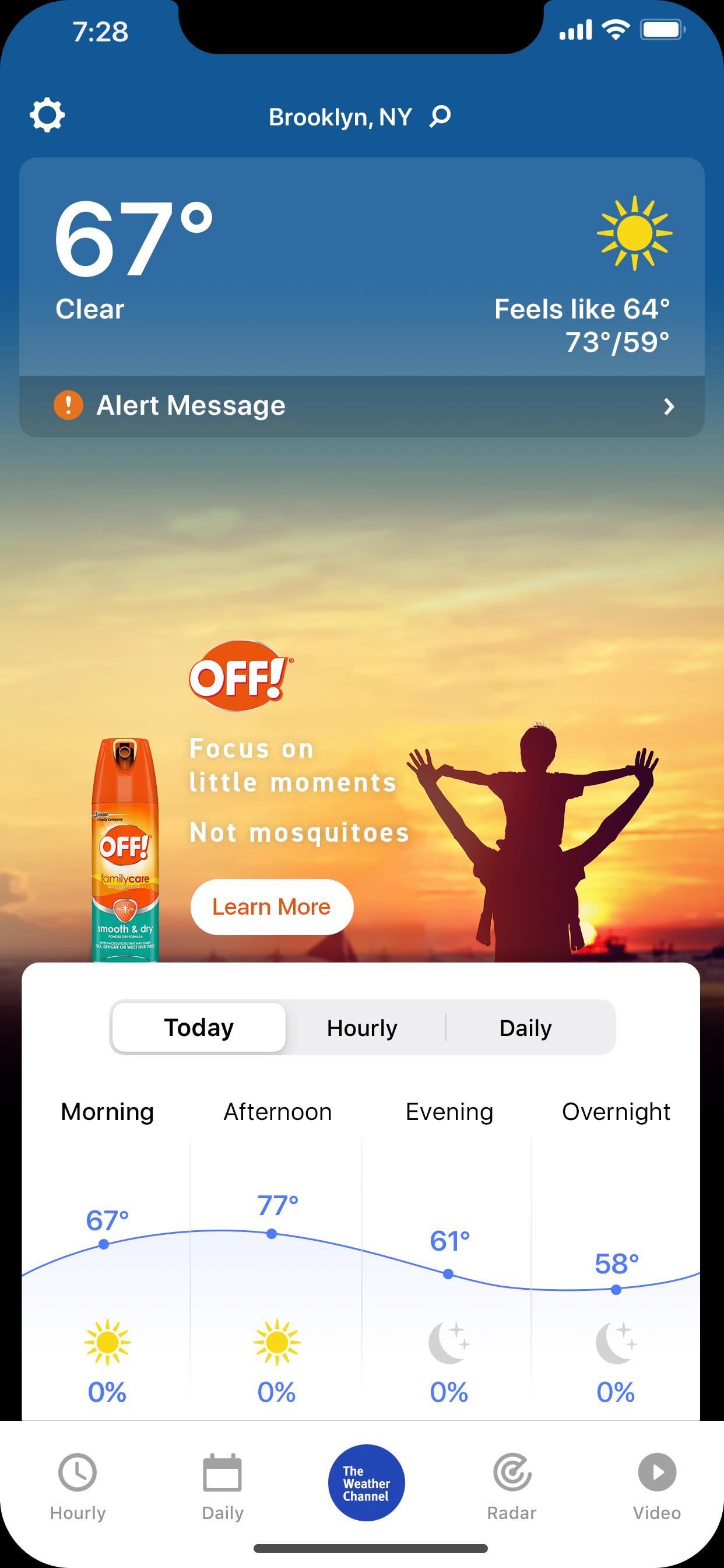 SCJ_Mobile_App-IM_NextGen-Mock_R2