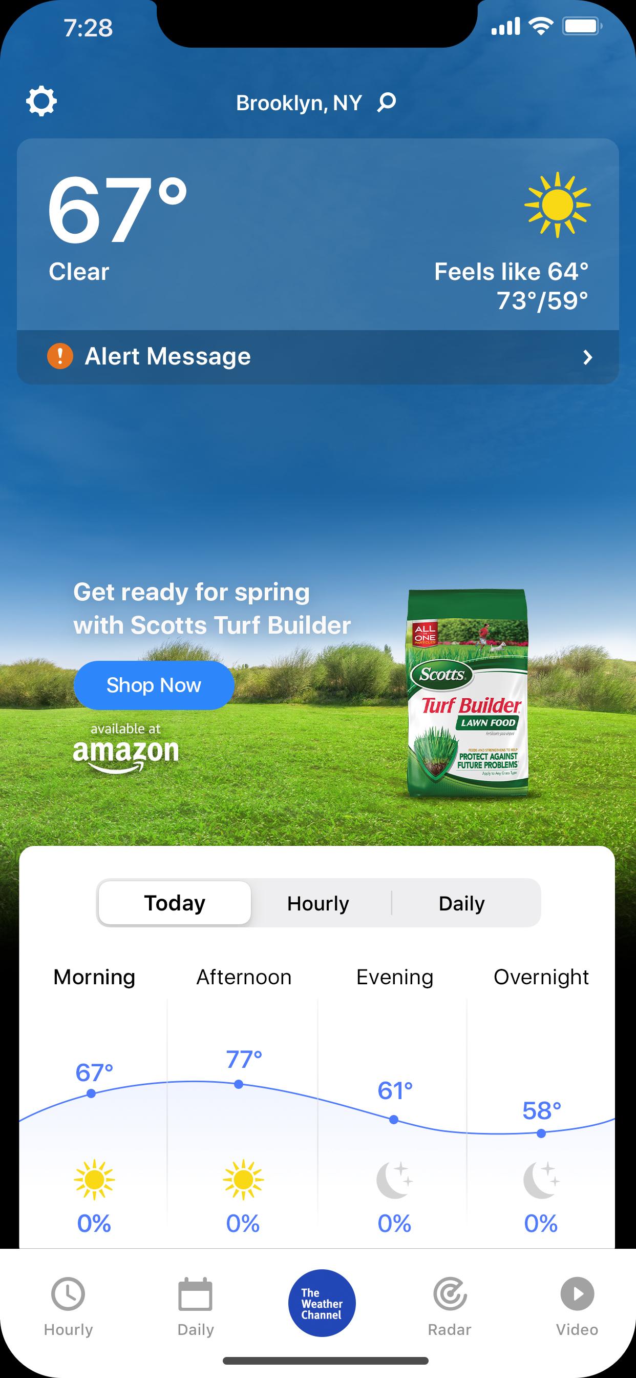 Amazon_SpringLawncare_Mobile_App-IM_NextGen-Mock