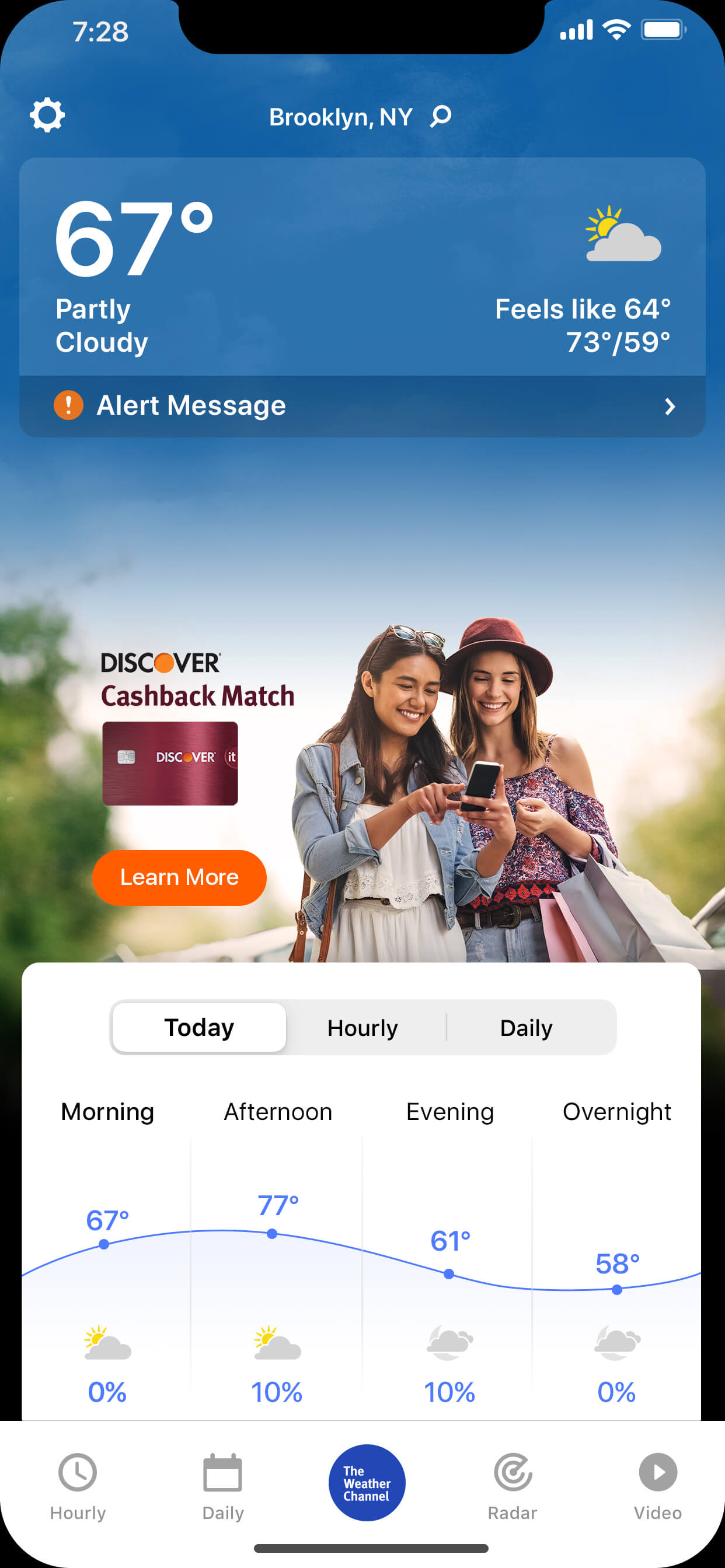 DiscoverCard_Mobile_App-IM_NextGen-Mock_R1_cloudy_day