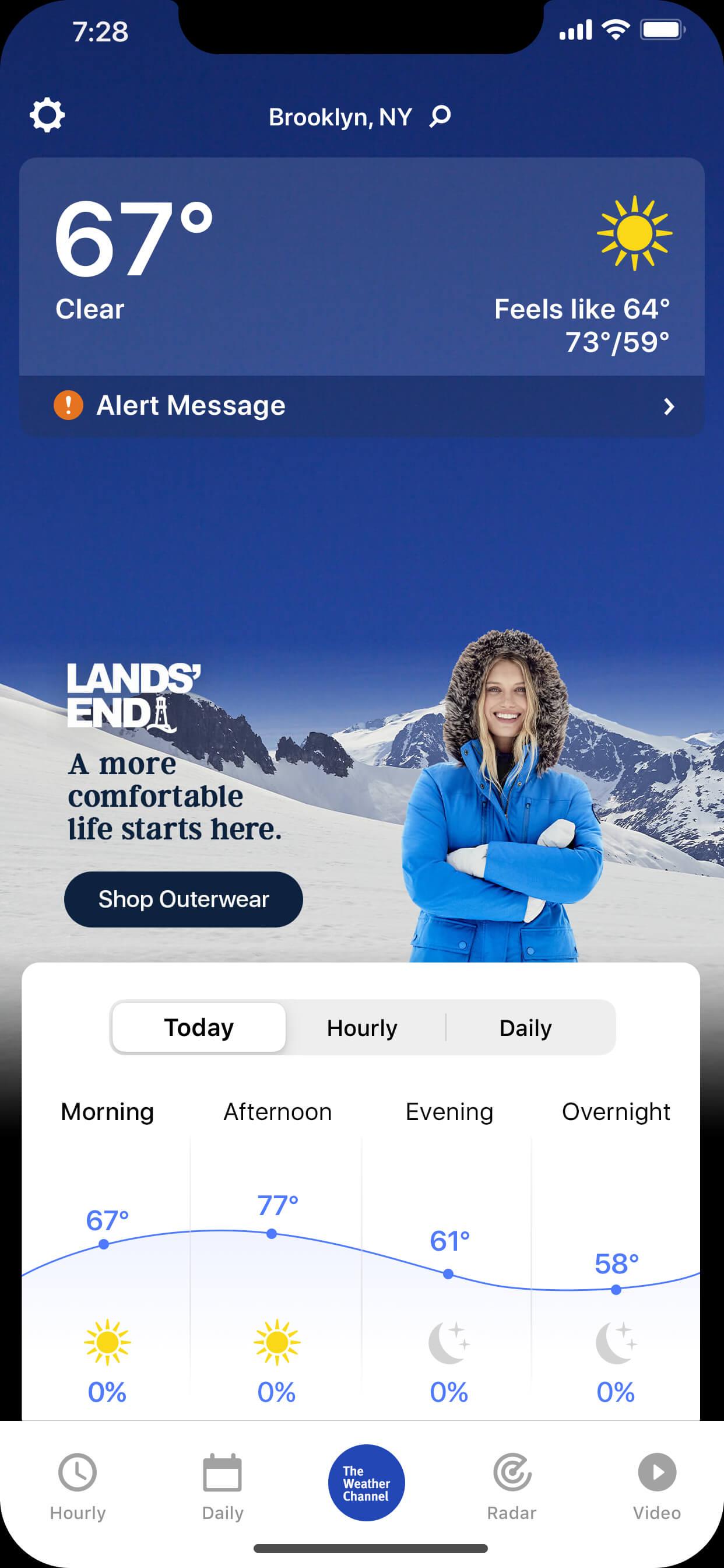 Lands'End_Mobile_App-IM_NextGen-Mock__clear_day