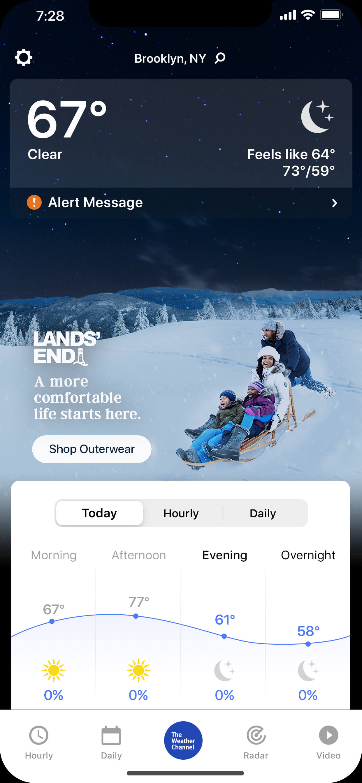Lands'End_Mobile_App-IM_NextGen-Mock__clear_night