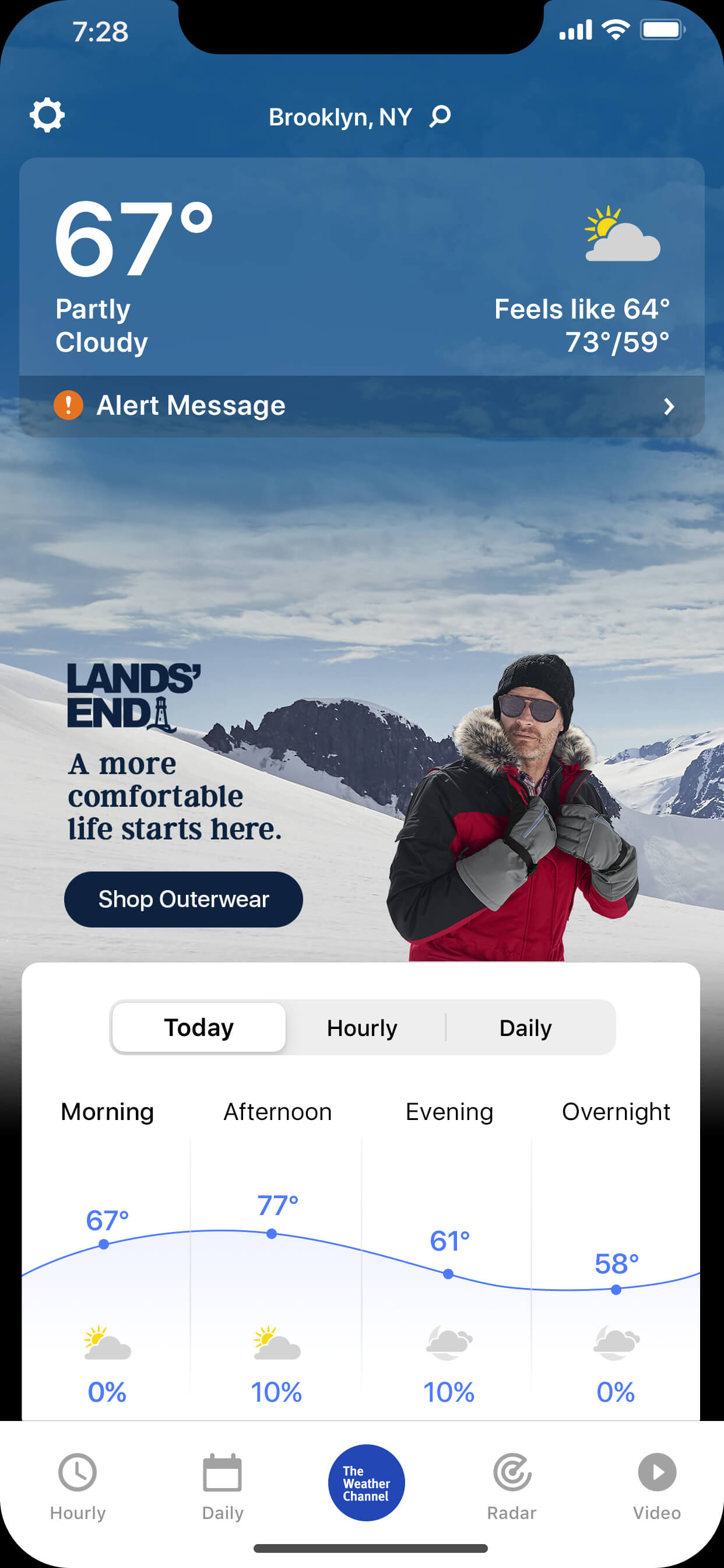 Lands'End_Mobile_App-IM_NextGen-Mock__cloudy_day