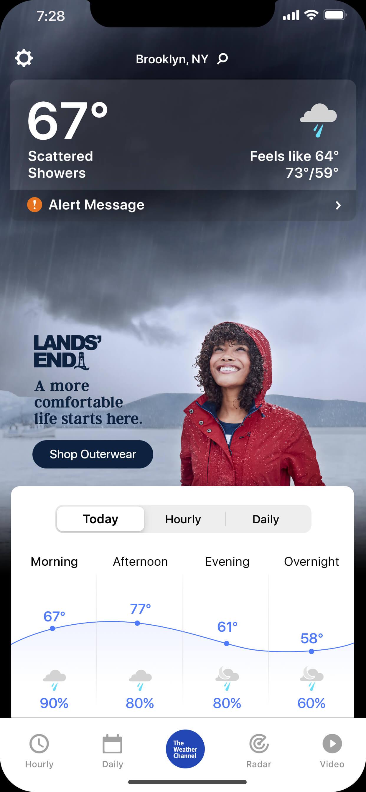 Lands'End_Mobile_App-IM_NextGen-Mock__rainy_day