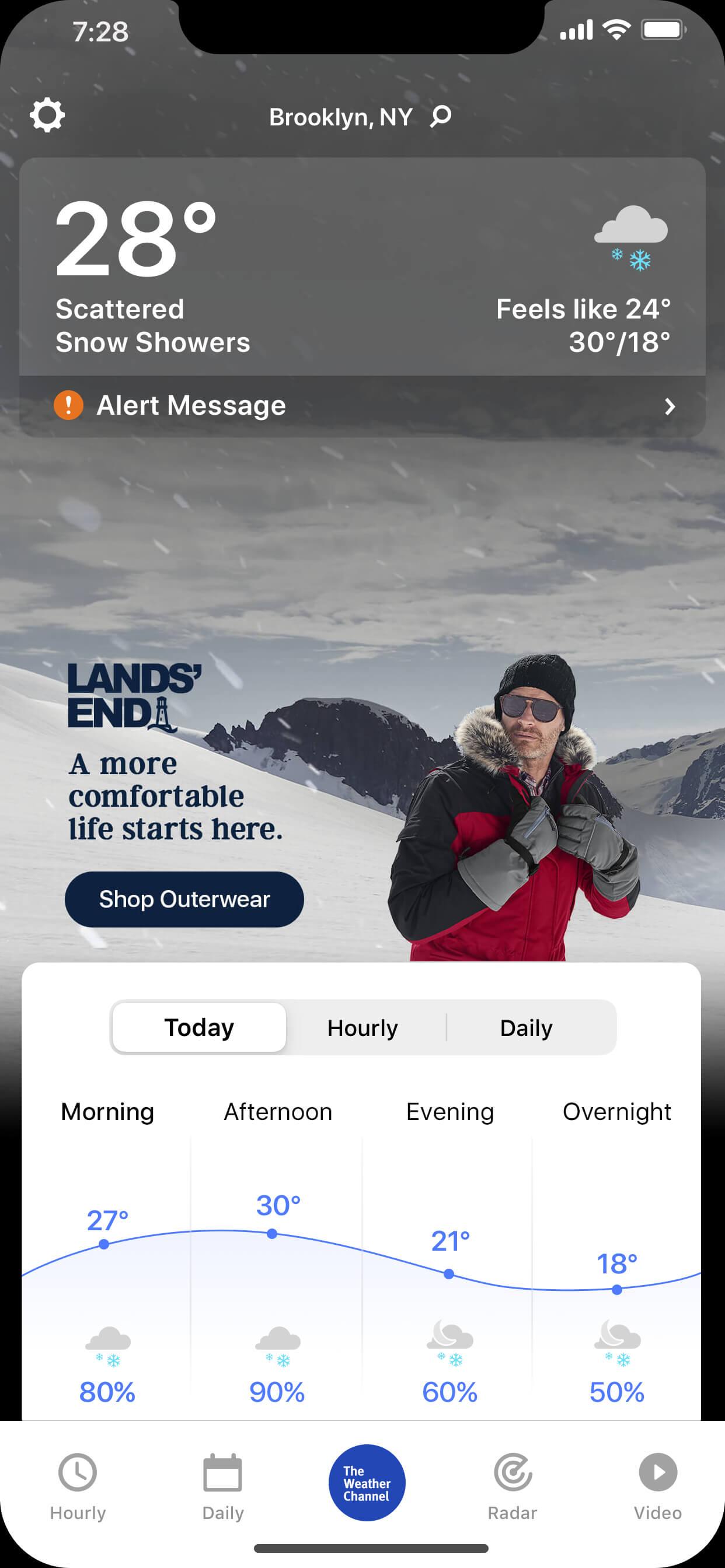 Lands'End_Mobile_App-IM_NextGen-Mock__wintry_day