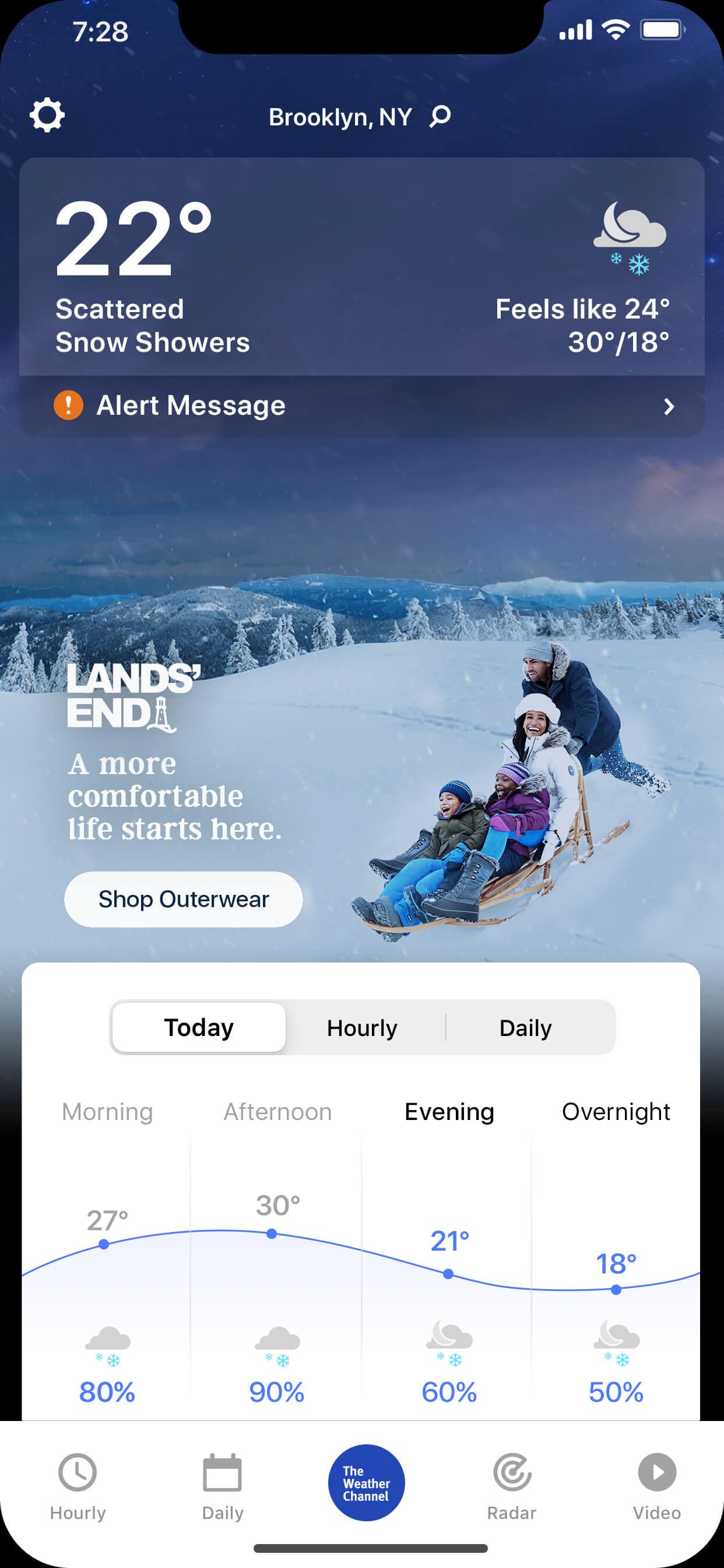 Lands'End_Mobile_App-IM_NextGen-Mock__wintry_night