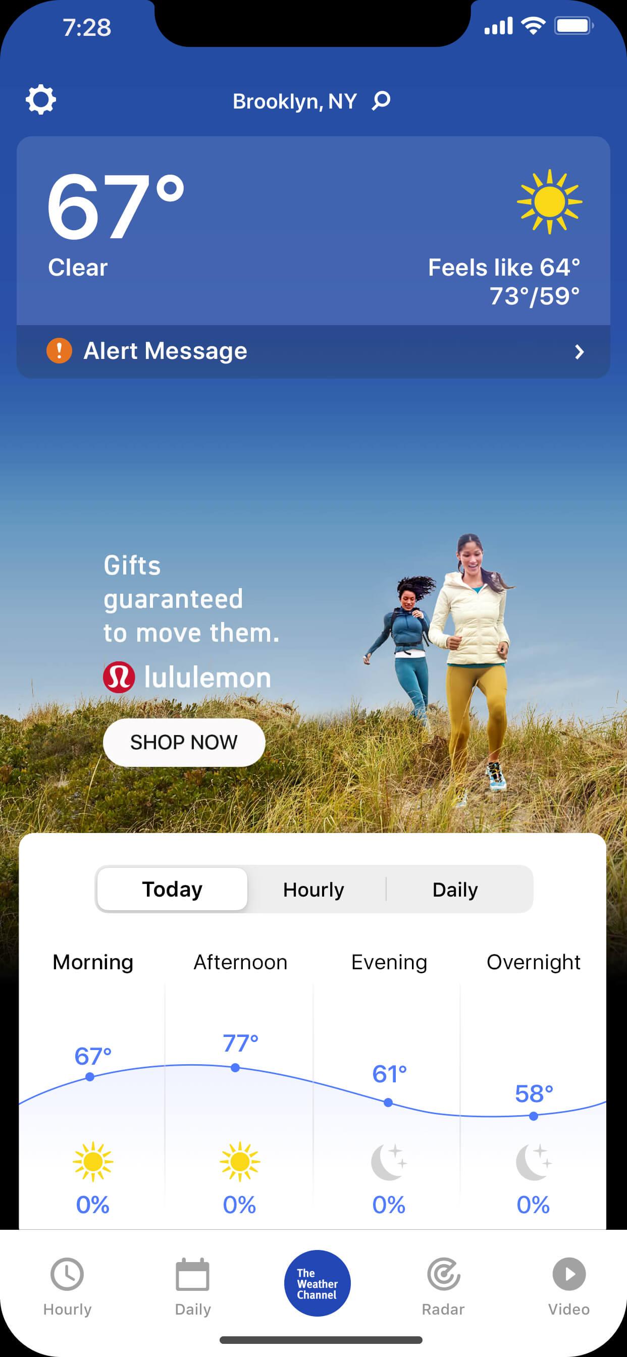 Lululemon_Mobile_App-IM_NextGen-Mock_clear_day
