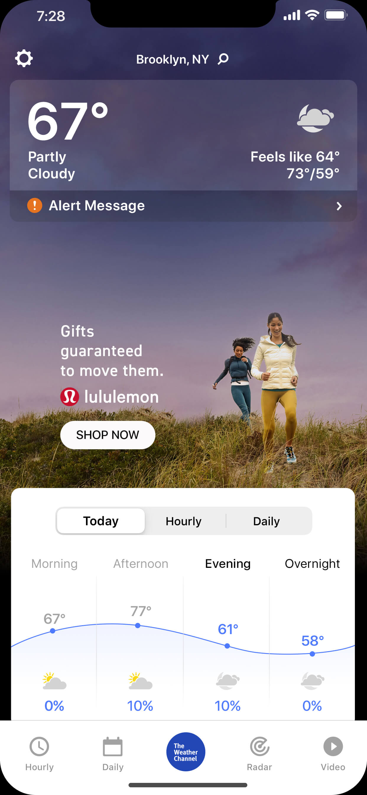 Lululemon_Mobile_App-IM_NextGen-Mock_cloudy_night